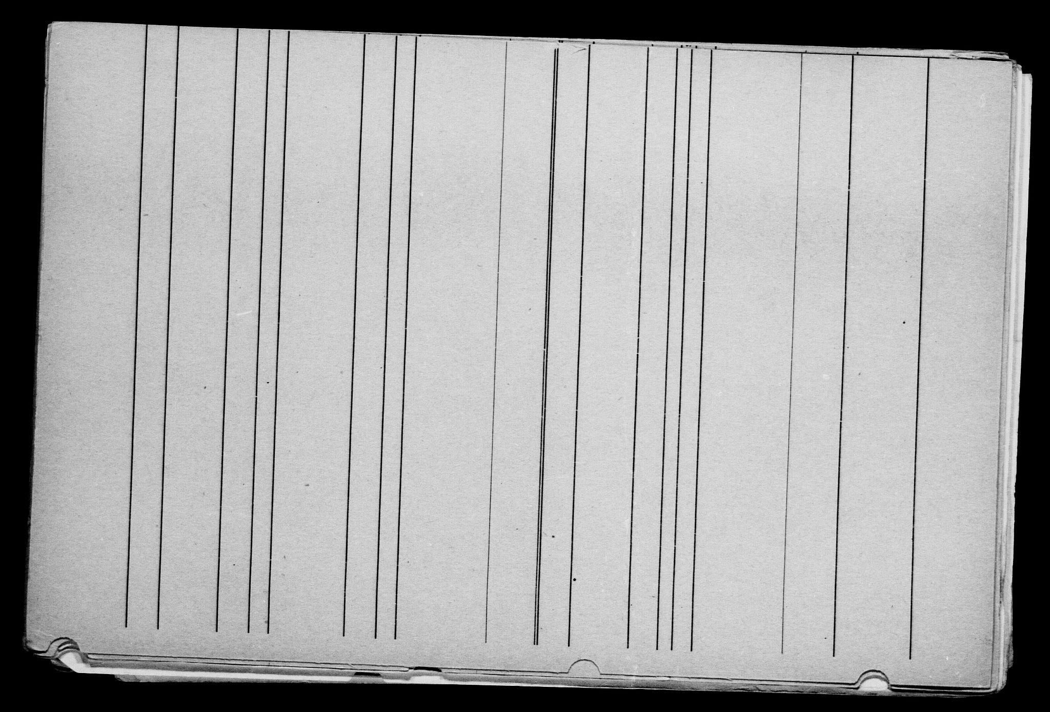 RA, Direktoratet for sjømenn, G/Gb/L0002: Hovedkort, 1883-1885, s. 196