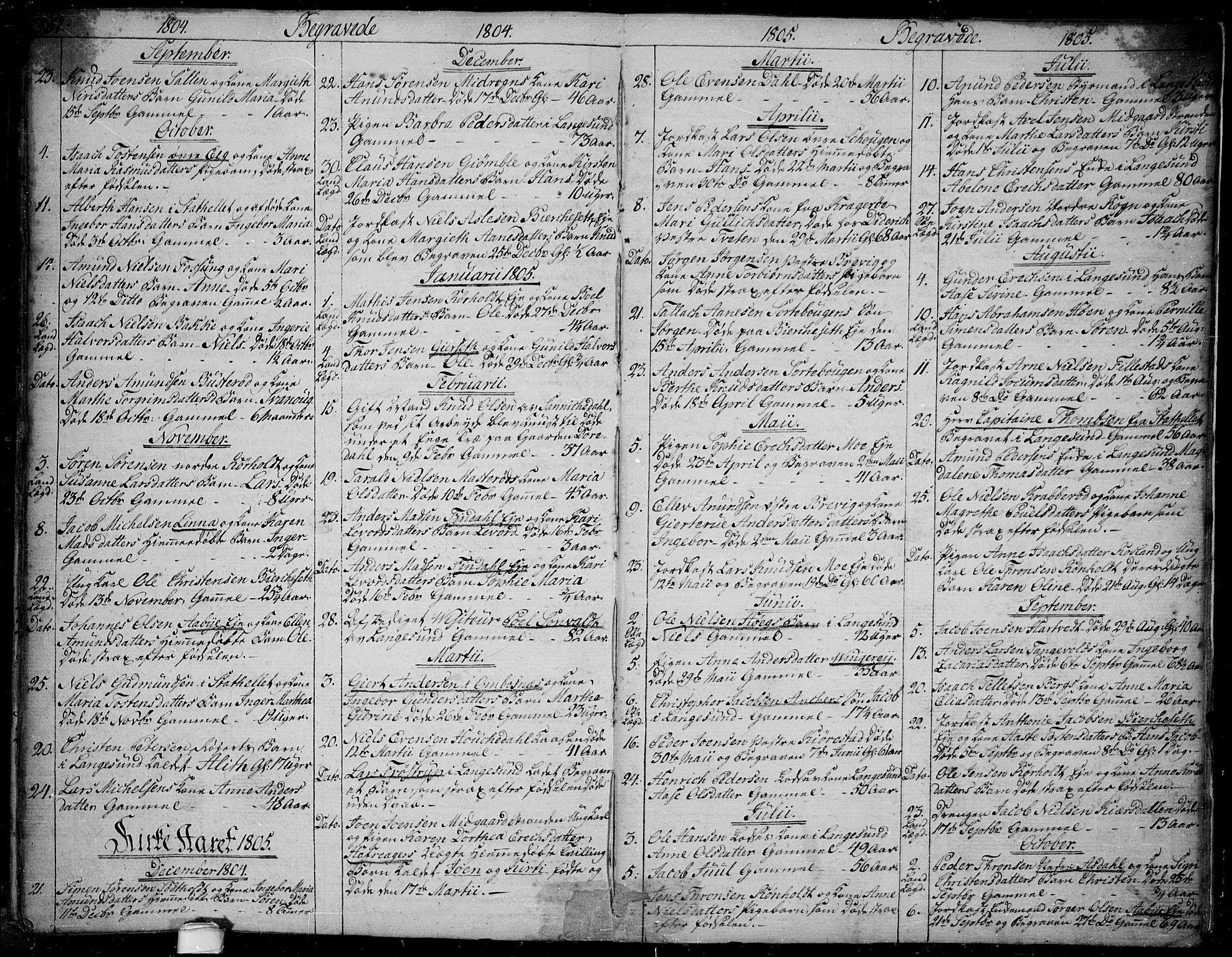 SAKO, Bamble kirkebøker, F/Fa/L0002: Ministerialbok nr. I 2, 1775-1814, s. 552-553