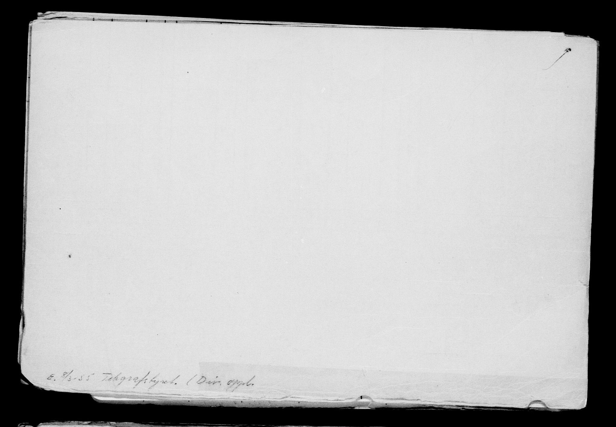 RA, Direktoratet for sjømenn, G/Gb/L0034: Hovedkort, 1899-1900, s. 2