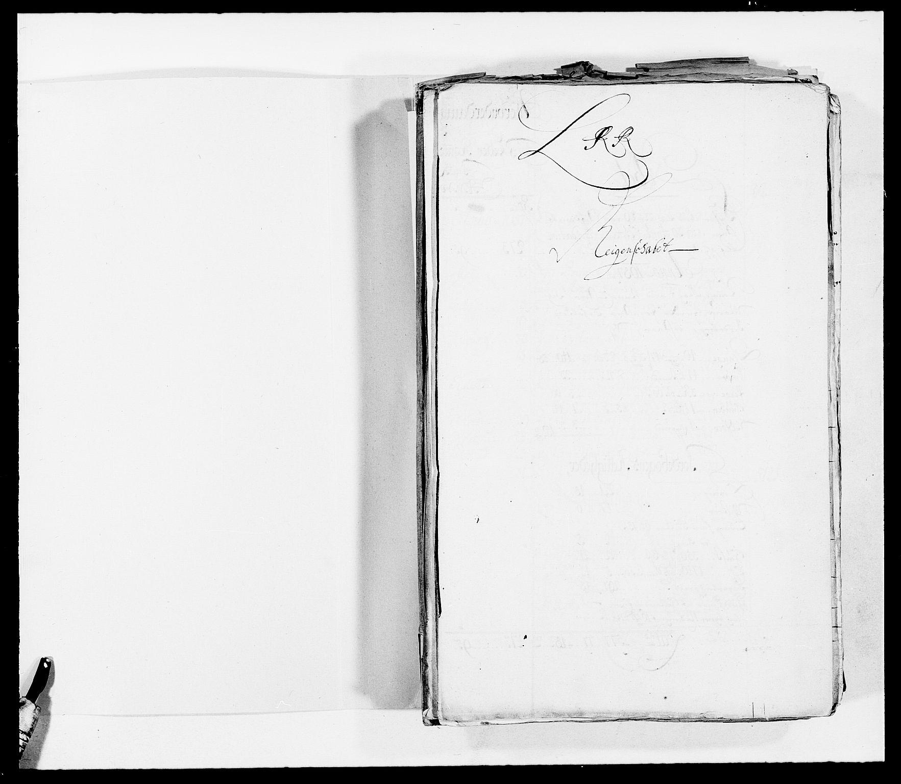 RA, Rentekammeret inntil 1814, Reviderte regnskaper, Fogderegnskap, R11/L0572: Fogderegnskap Nedre Romerike, 1686-1687, s. 213
