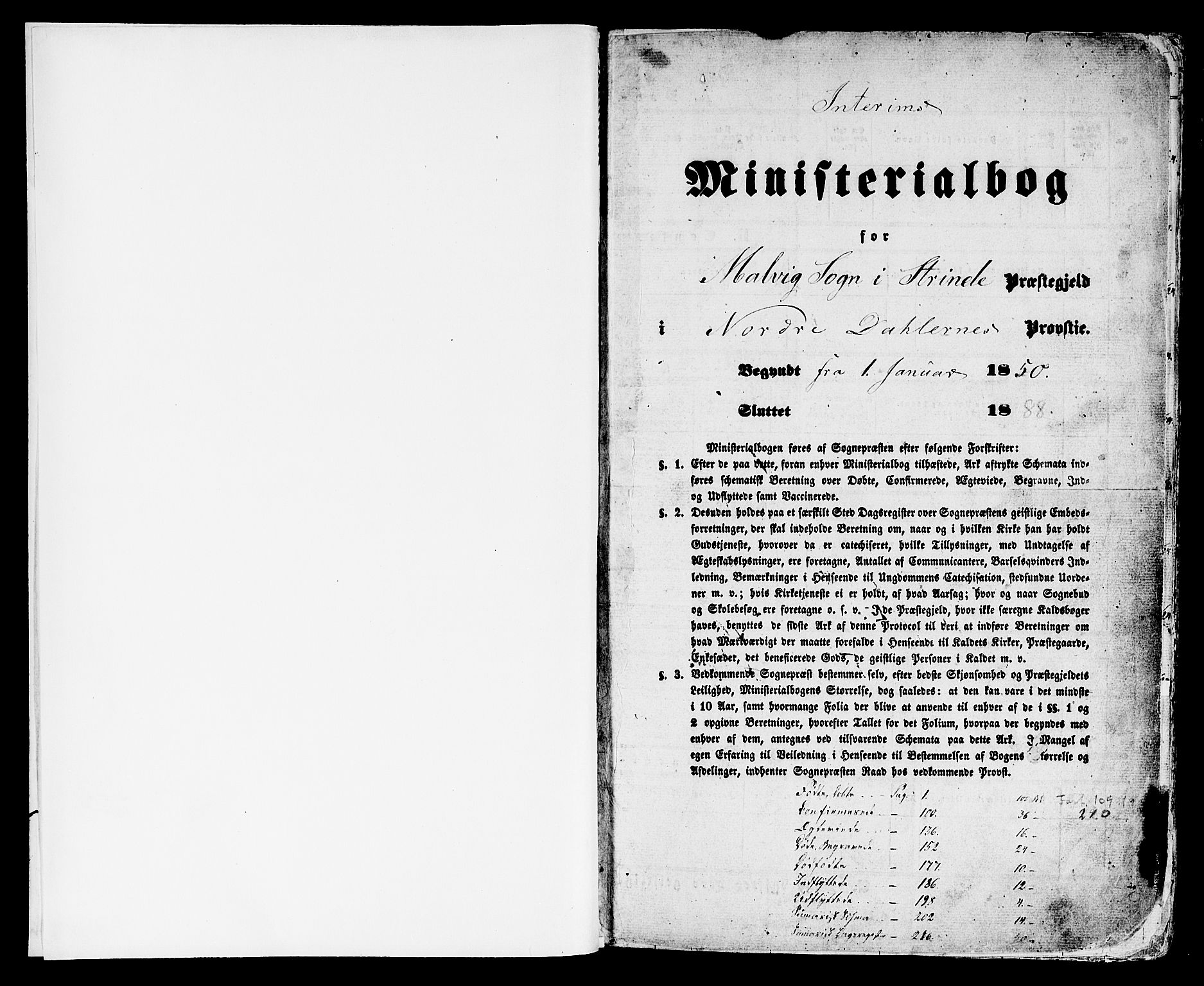 SAT, Ministerialprotokoller, klokkerbøker og fødselsregistre - Sør-Trøndelag, 616/L0422: Klokkerbok nr. 616C05, 1850-1888