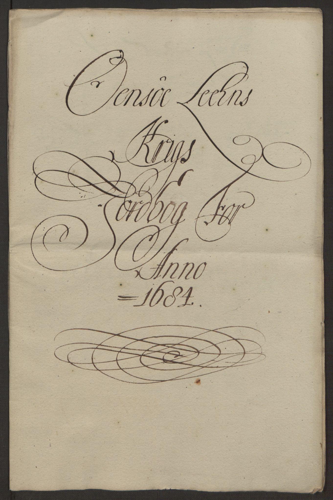RA, Rentekammeret inntil 1814, Reviderte regnskaper, Fogderegnskap, R03/L0118: Fogderegnskap Onsøy, Tune, Veme og Åbygge fogderi, 1684-1689, s. 153
