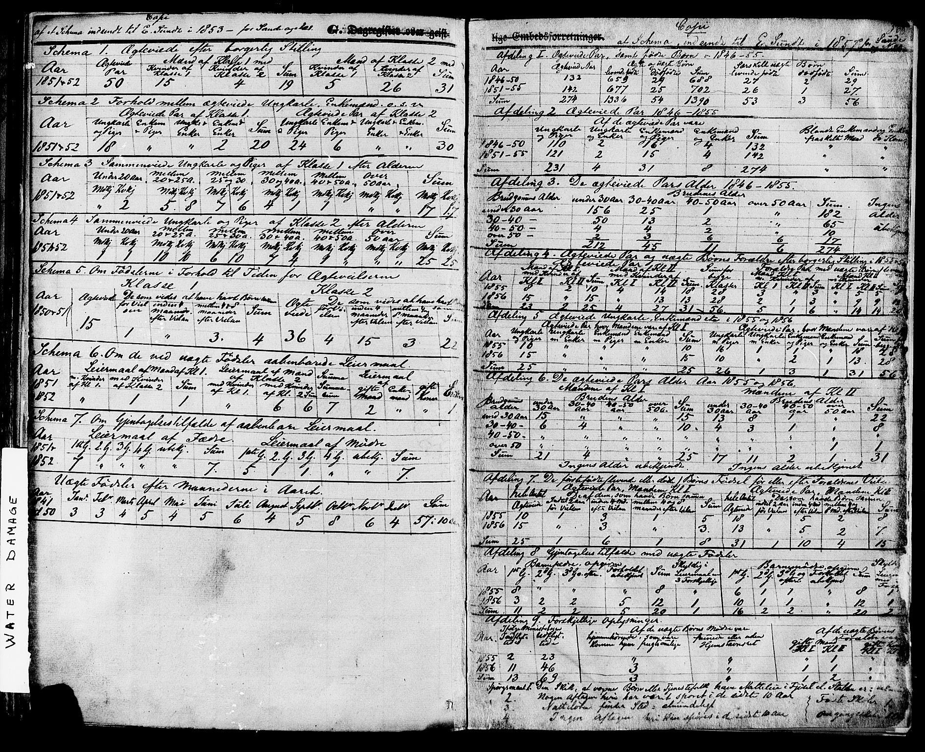SAKO, Sauherad kirkebøker, F/Fa/L0007: Ministerialbok nr. I 7, 1851-1873, s. 368