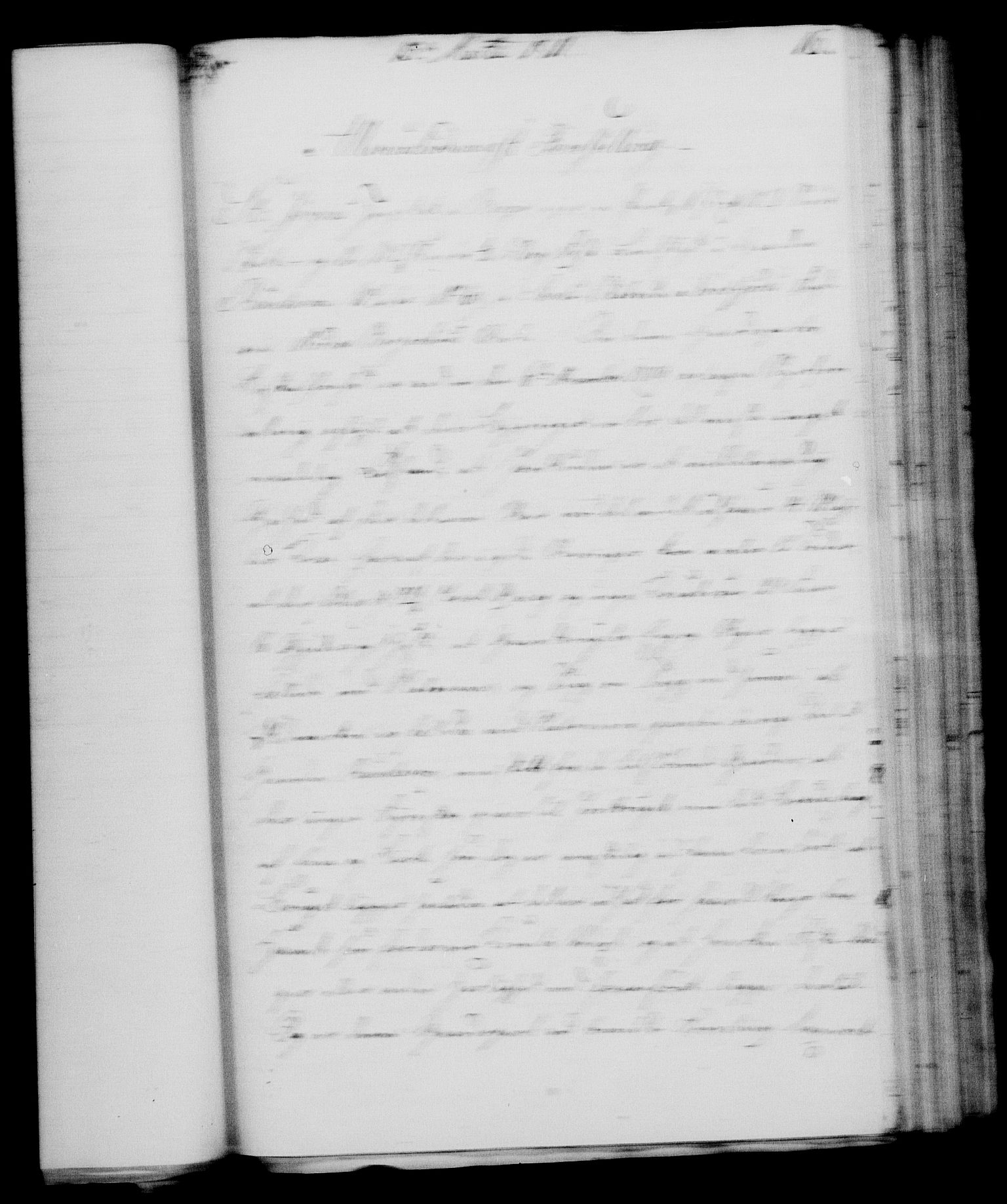 RA, Rentekammeret, Kammerkanselliet, G/Gf/Gfa/L0093: Norsk relasjons- og resolusjonsprotokoll (merket RK 52.93), 1811, s. 73