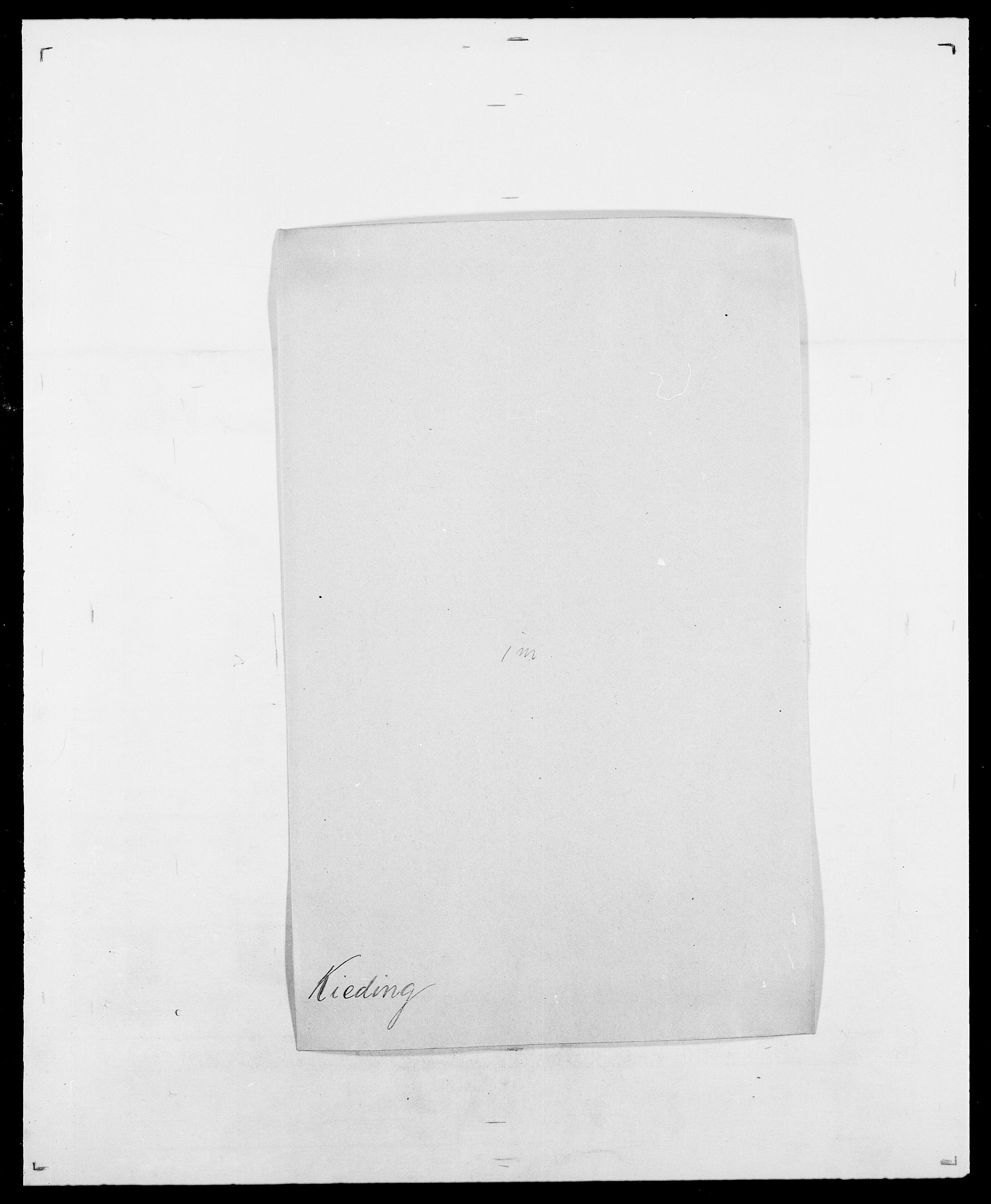 SAO, Delgobe, Charles Antoine - samling, D/Da/L0020: Irgens - Kjøsterud, s. 553
