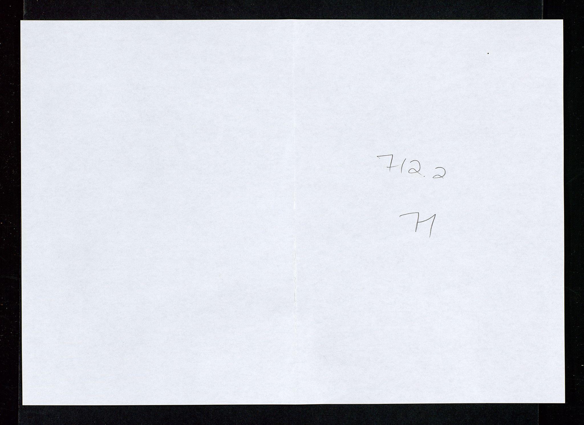SAST, Industridepartementet, Oljekontoret, Da/L0004: Arkivnøkkel 711 - 712 Utvinningstillatelser, 1970-1971, s. 350