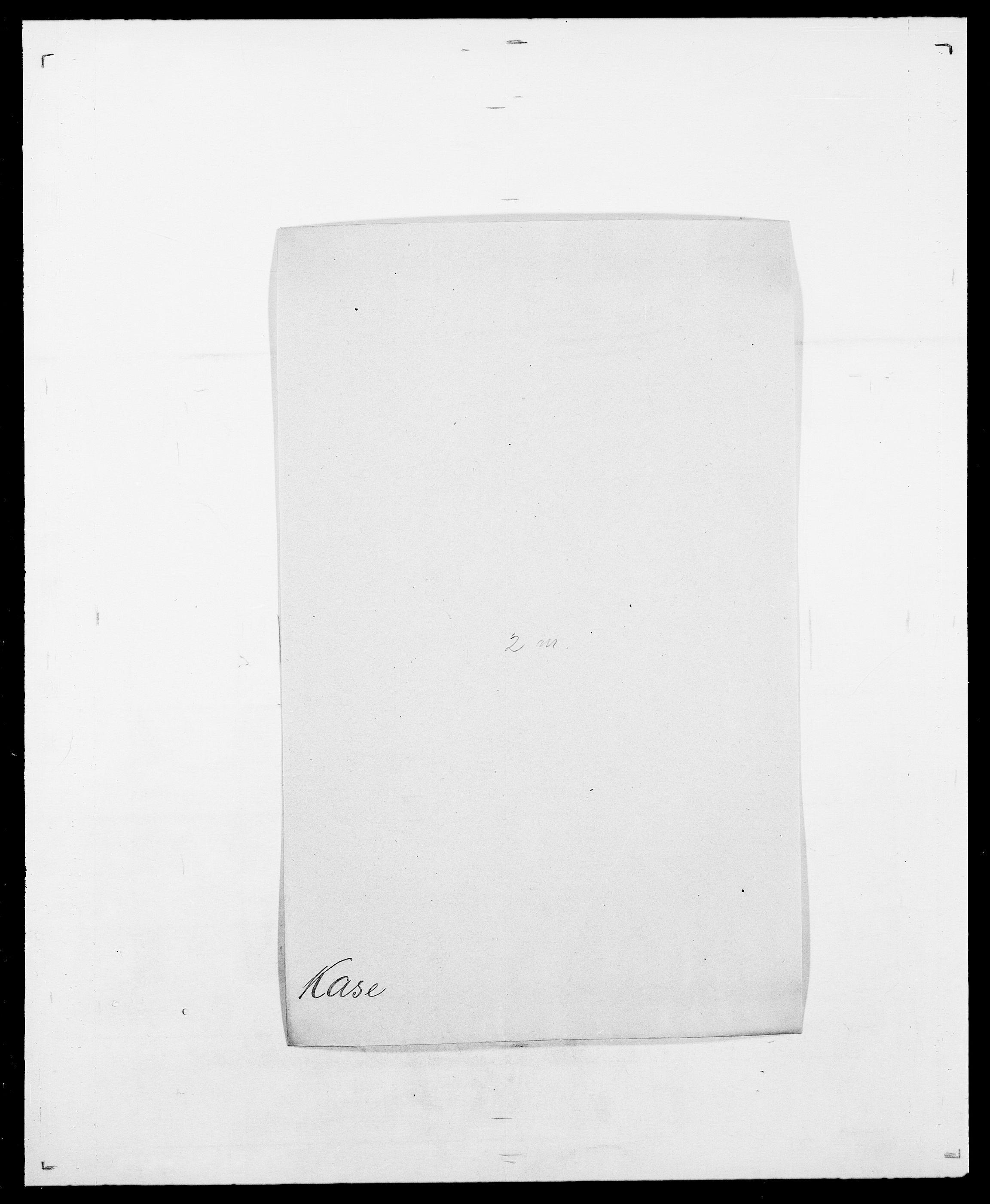 SAO, Delgobe, Charles Antoine - samling, D/Da/L0020: Irgens - Kjøsterud, s. 483