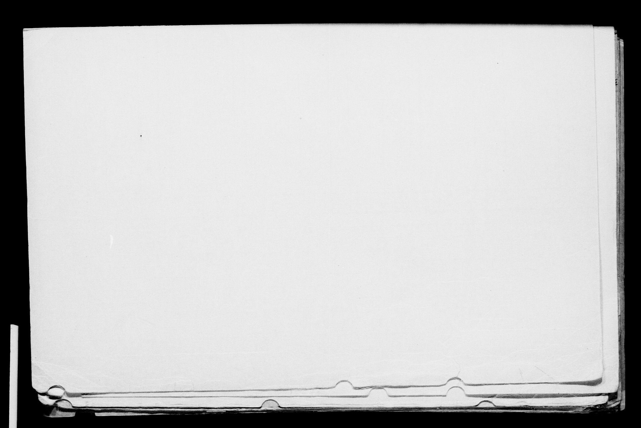 RA, Direktoratet for sjømenn, G/Gb/L0006: Hovedkort, 1889, s. 2