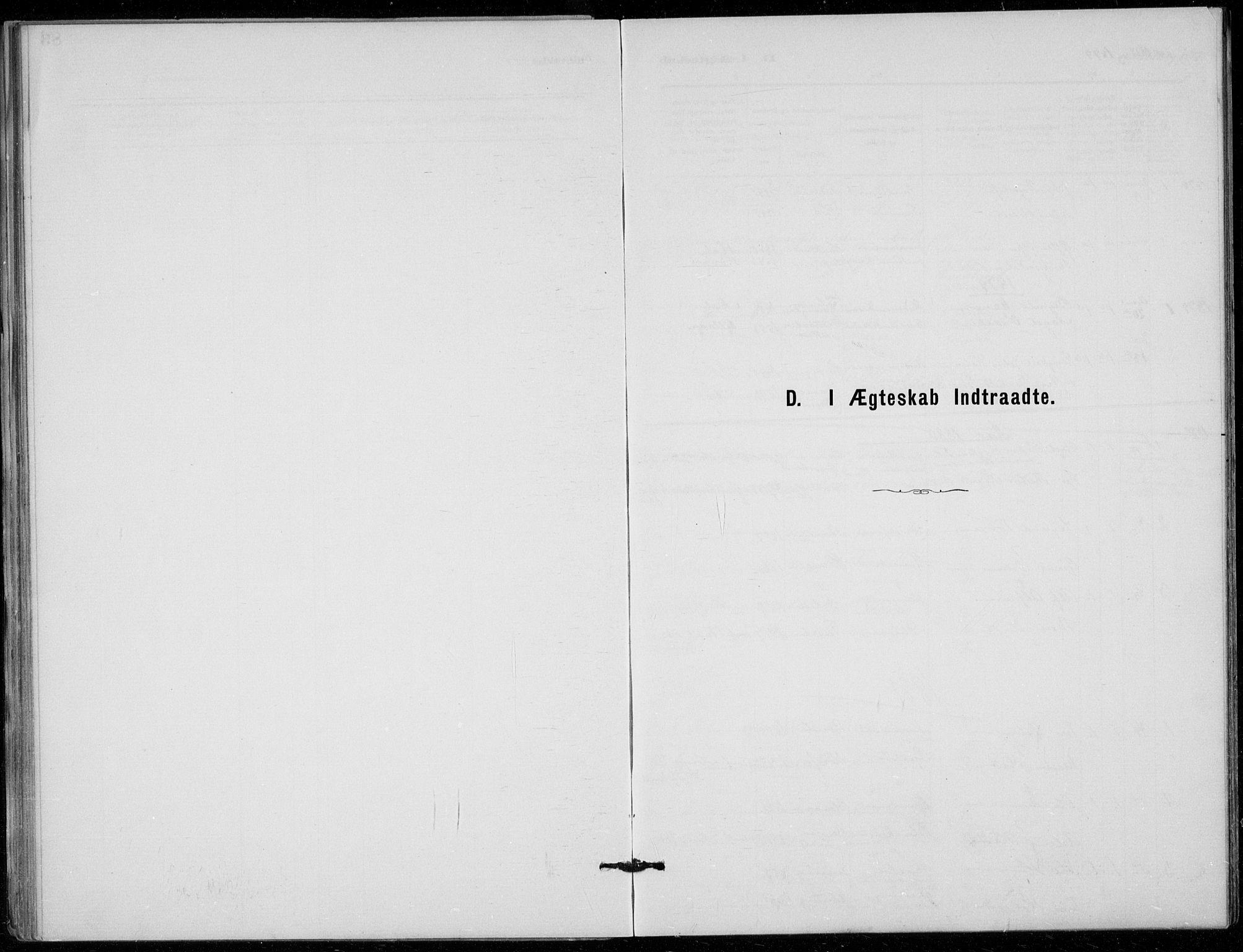 SAKO, Tinn kirkebøker, F/Fb/L0002: Ministerialbok nr. II 2, 1878-1917