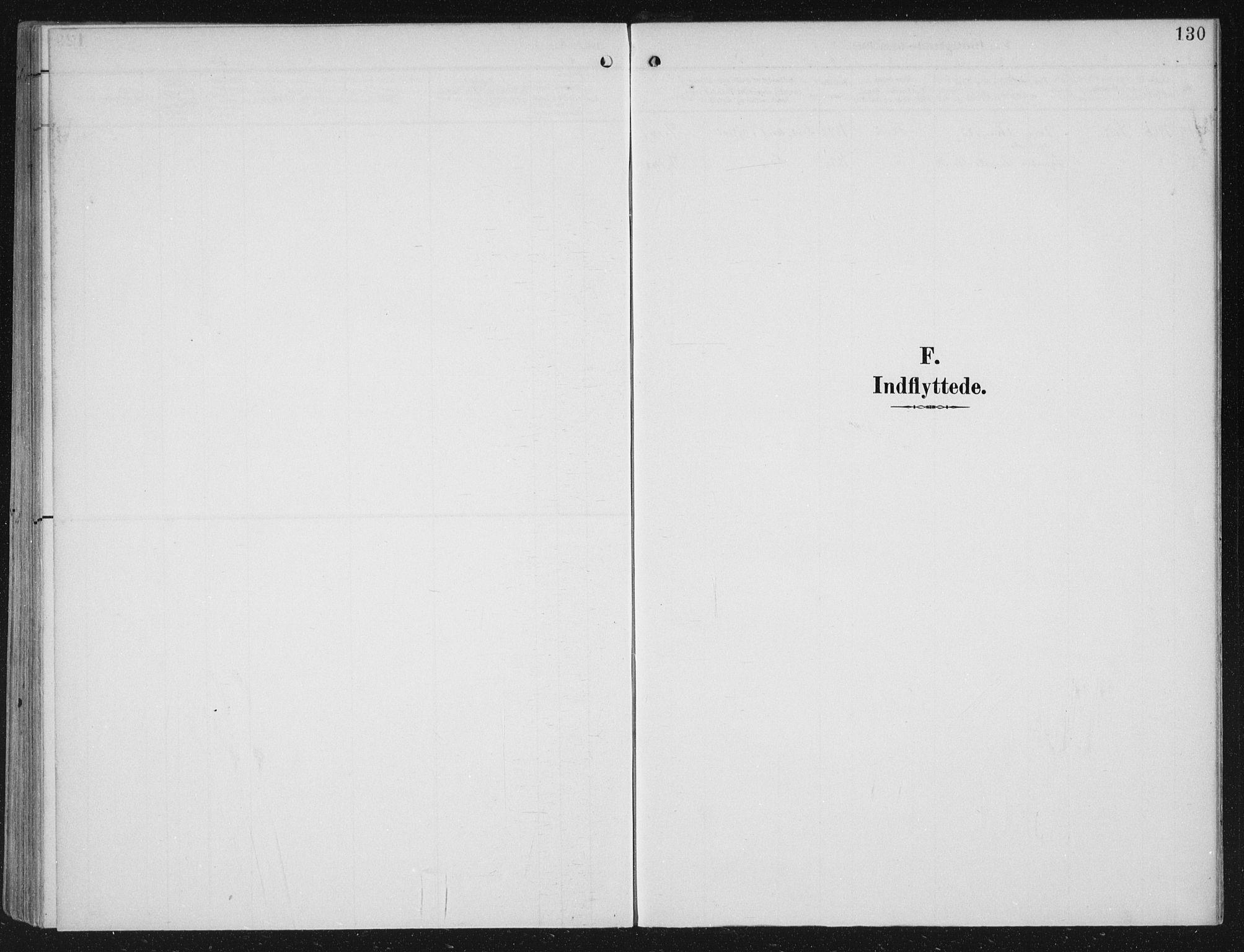 SAB, Kinn sokneprestembete, H/Haa/Haac/L0002: Ministerialbok nr. C  2, 1895-1916, s. 130