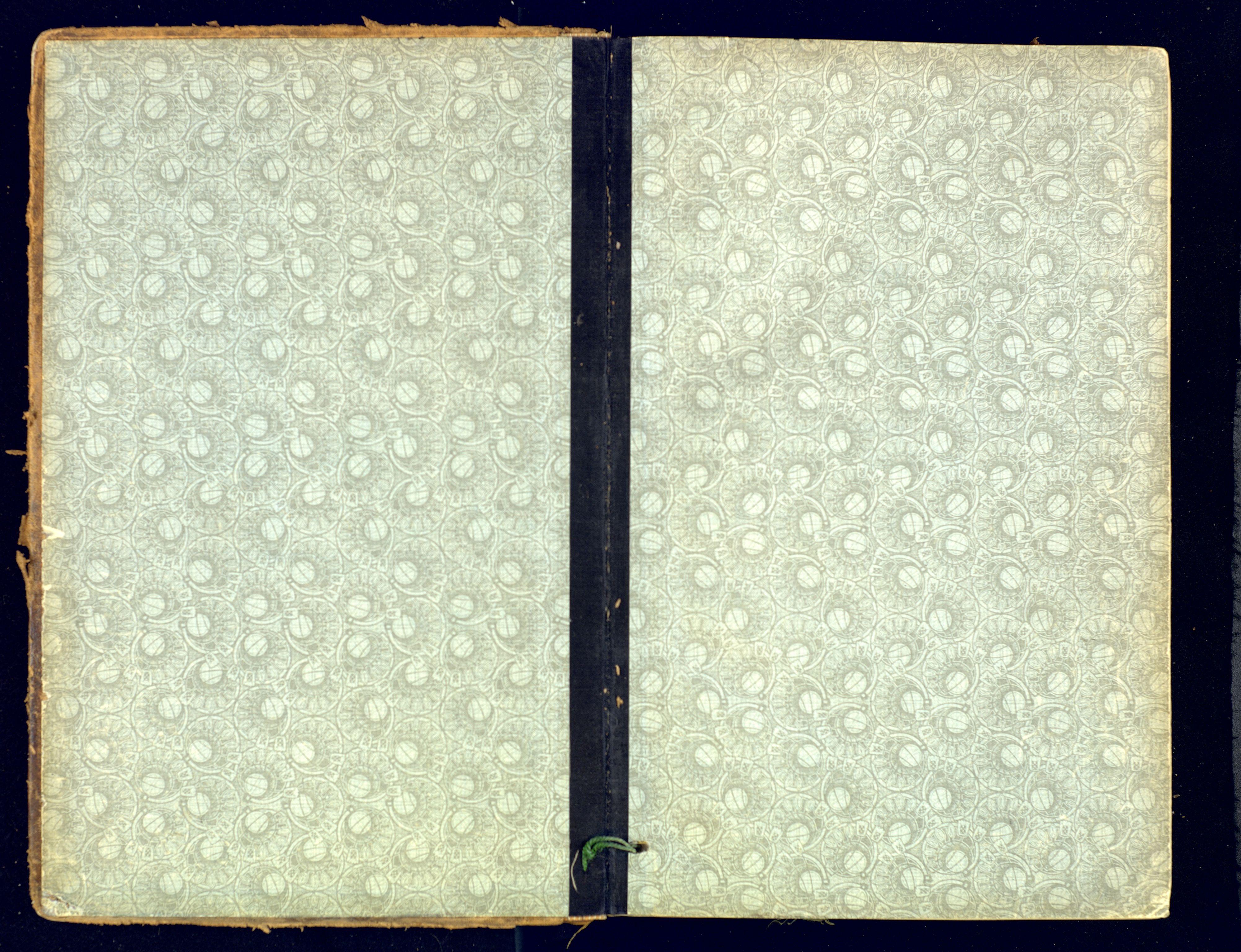 SATØ, Skjervøy sokneprestkontor, H/Ha/Haa: Ministerialbok nr. 18, 1910-1926
