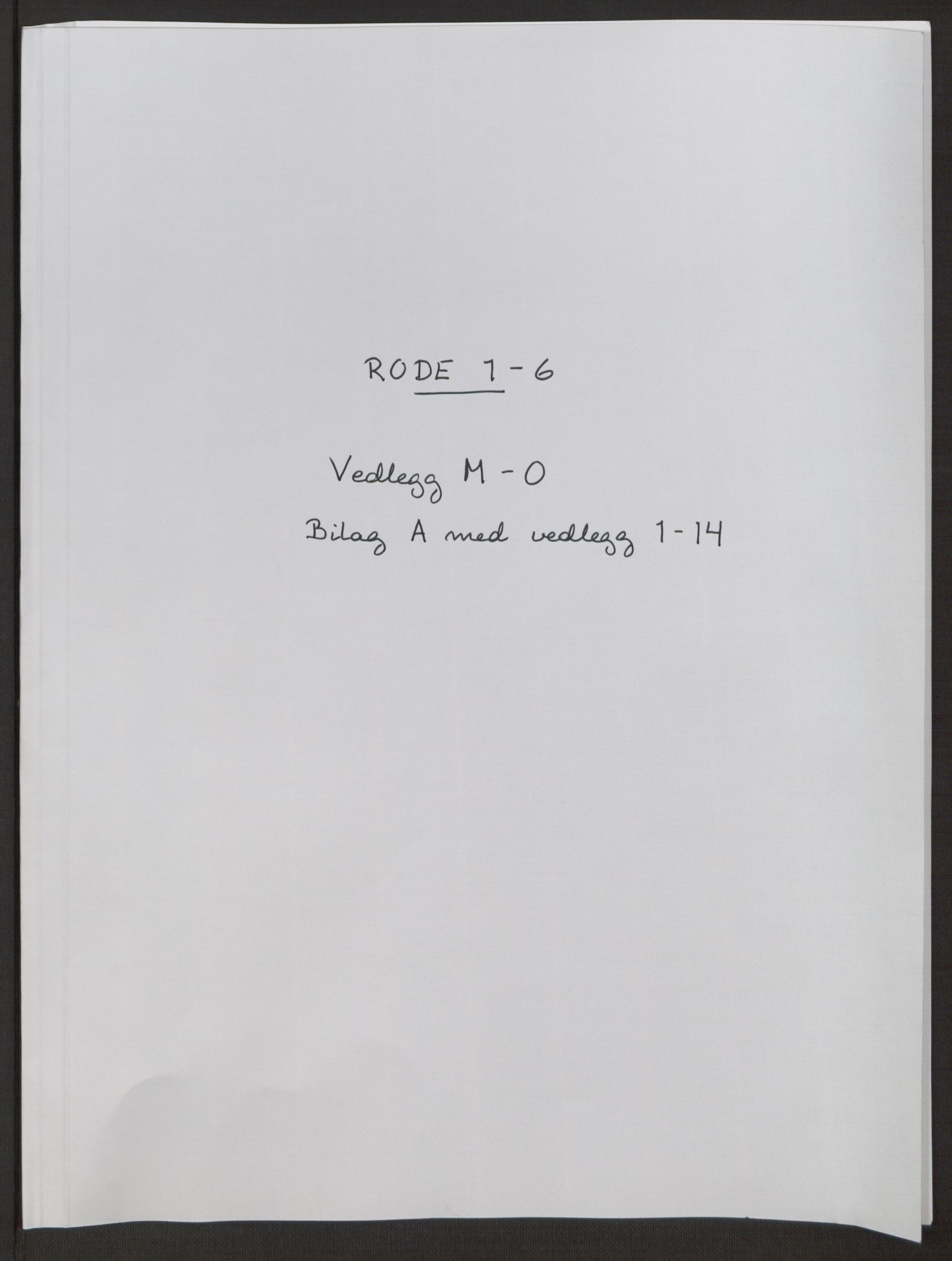 RA, Rentekammeret inntil 1814, Reviderte regnskaper, Byregnskaper, R/Rp/L0366: [P20] Kontribusjonsregnskap, 1763, s. 239