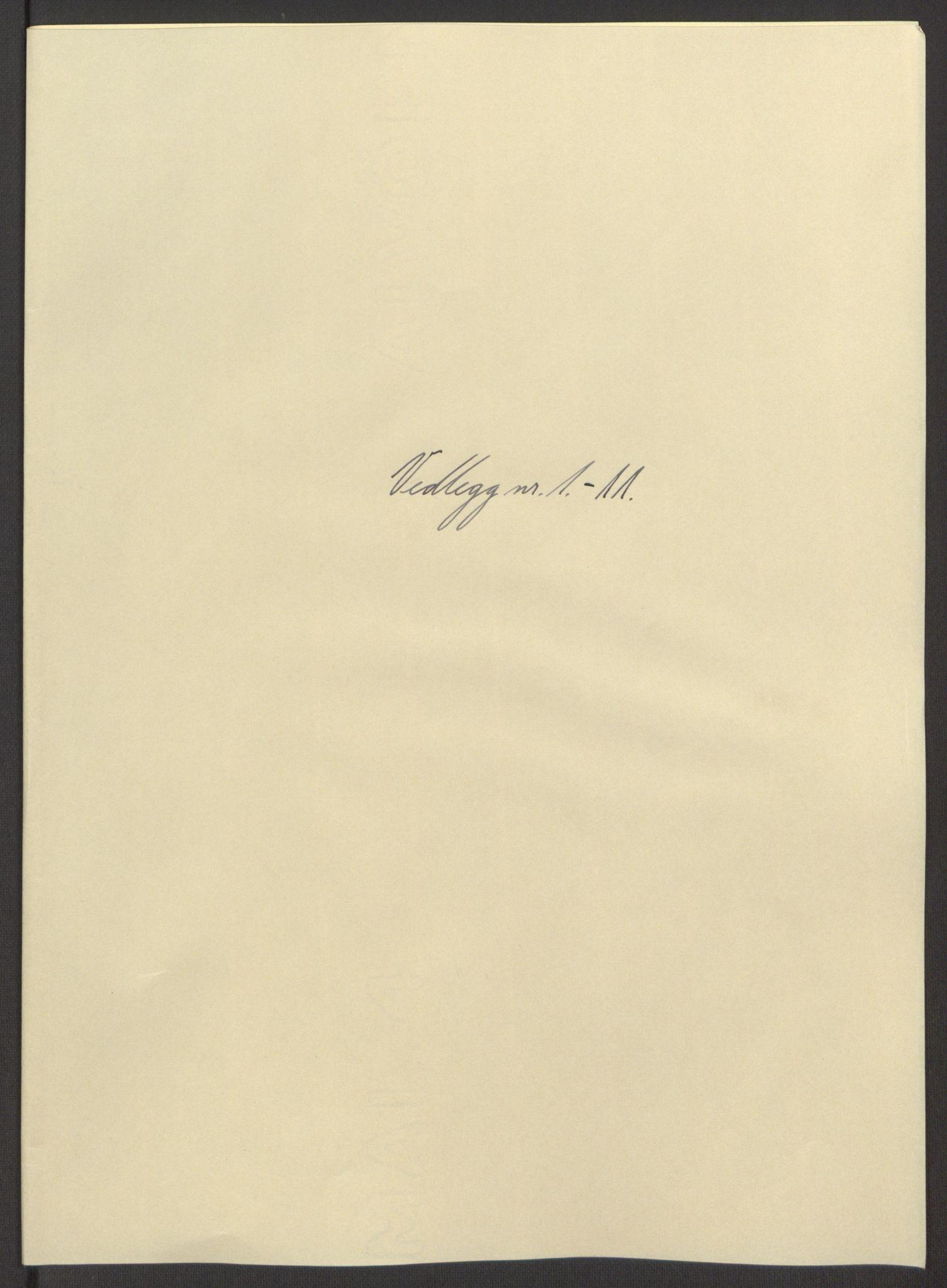 RA, Rentekammeret inntil 1814, Reviderte regnskaper, Fogderegnskap, R60/L3945: Fogderegnskap Orkdal og Gauldal, 1695, s. 215