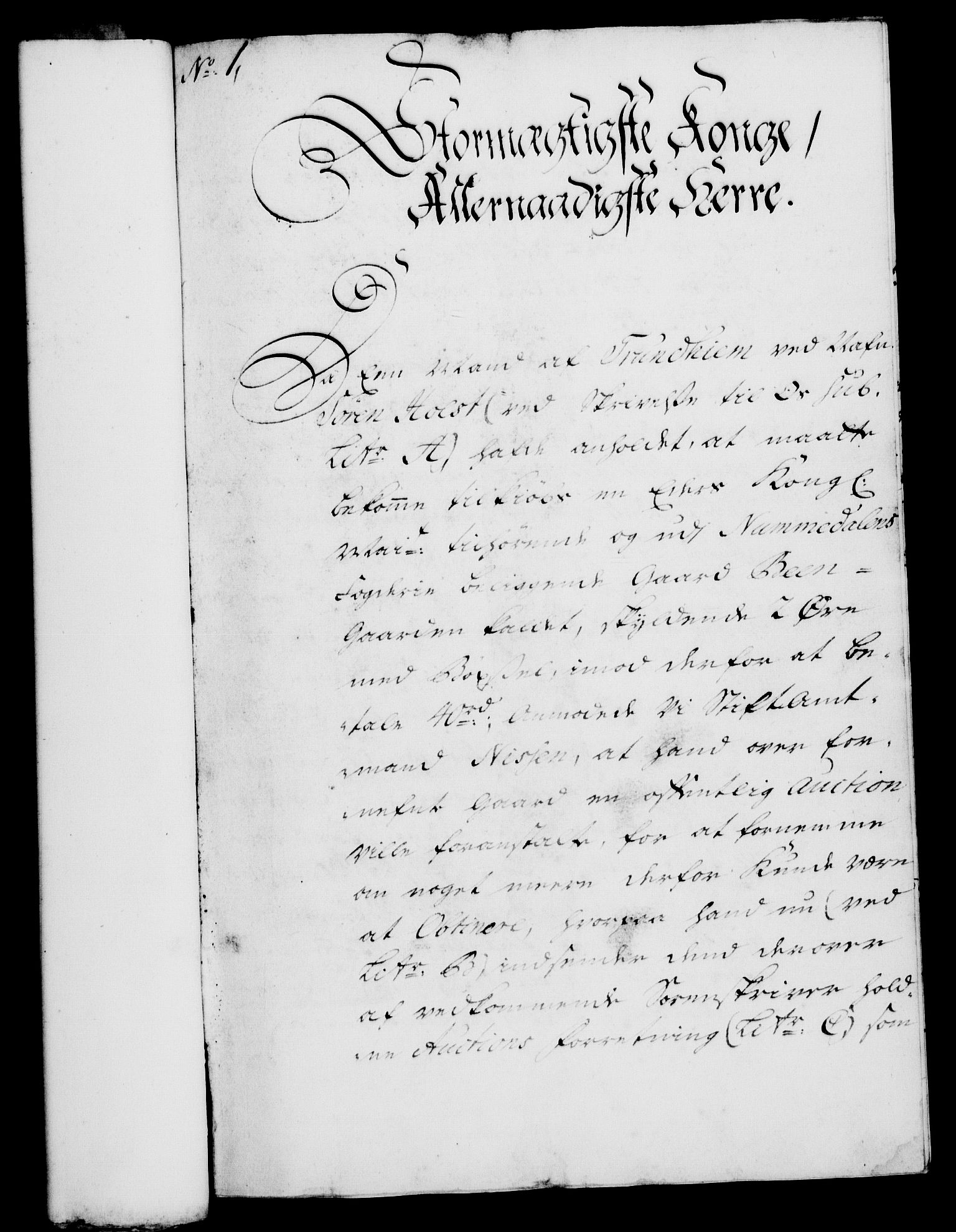 RA, Rentekammeret, Kammerkanselliet, G/Gf/Gfa/L0024: Norsk relasjons- og resolusjonsprotokoll (merket RK 52.24), 1741, s. 28
