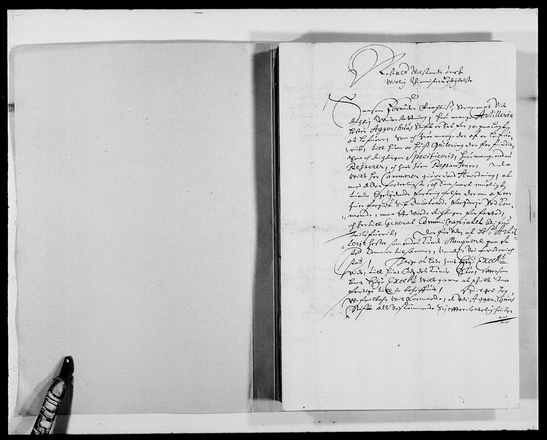 RA, Rentekammeret inntil 1814, Reviderte regnskaper, Fogderegnskap, R39/L2311: Fogderegnskap Nedenes, 1690-1692, s. 2