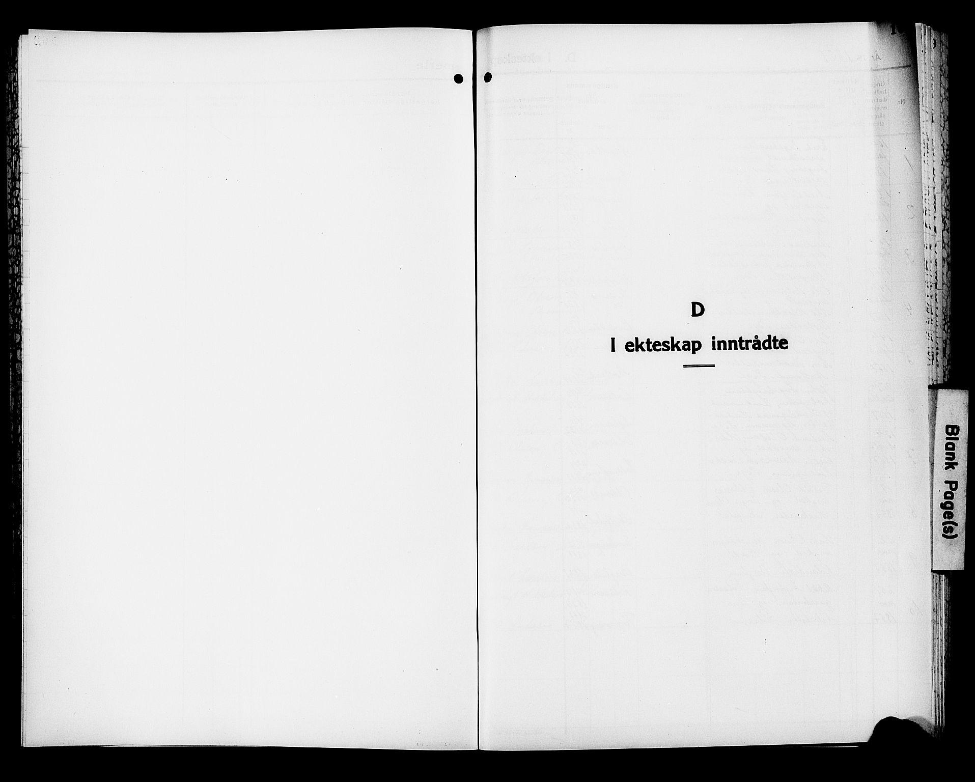 SAT, Ministerialprotokoller, klokkerbøker og fødselsregistre - Nord-Trøndelag, 749/L0485: Ministerialbok nr. 749D01, 1857-1872, s. 162