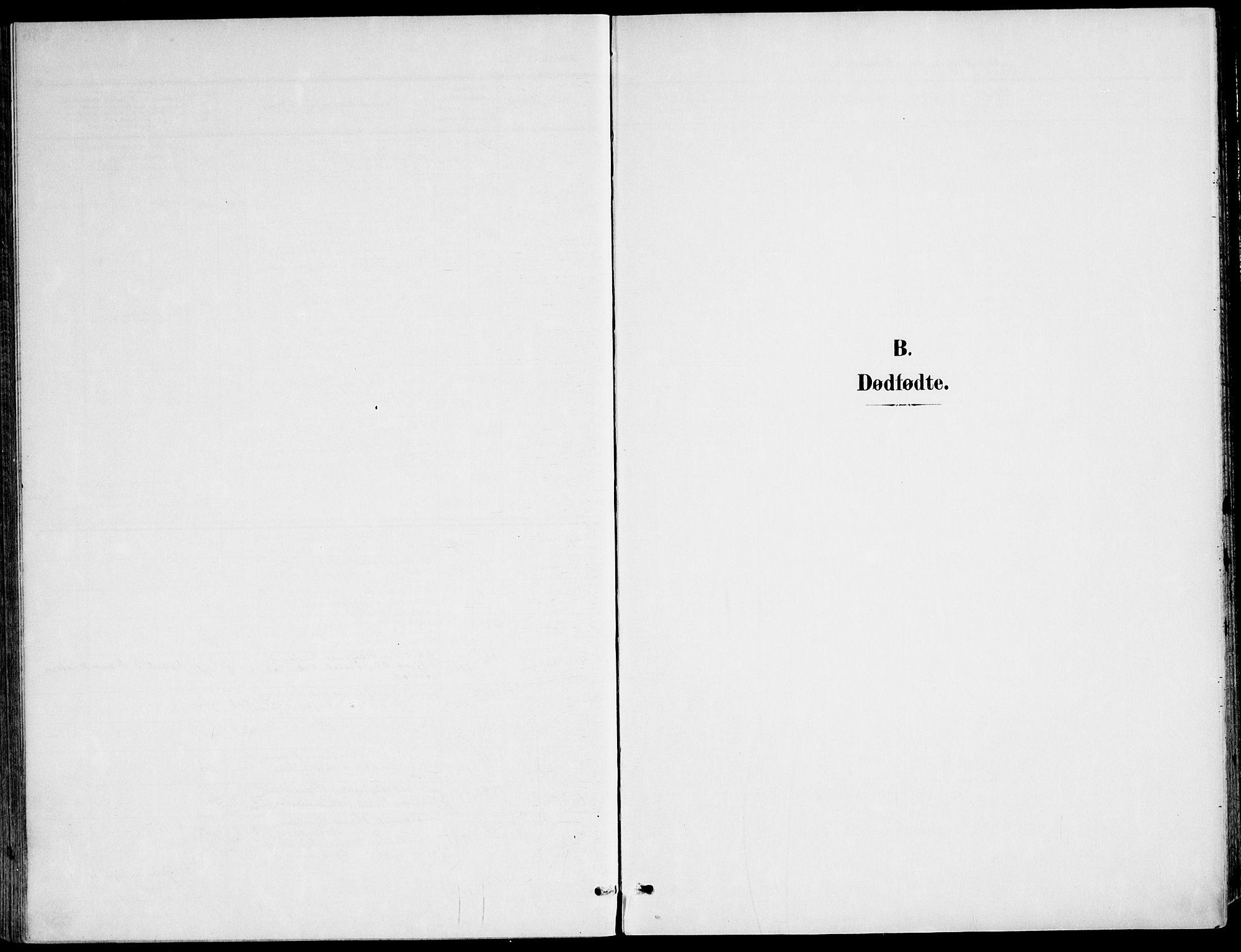 SAT, Ministerialprotokoller, klokkerbøker og fødselsregistre - Sør-Trøndelag, 607/L0320: Ministerialbok nr. 607A04, 1907-1915