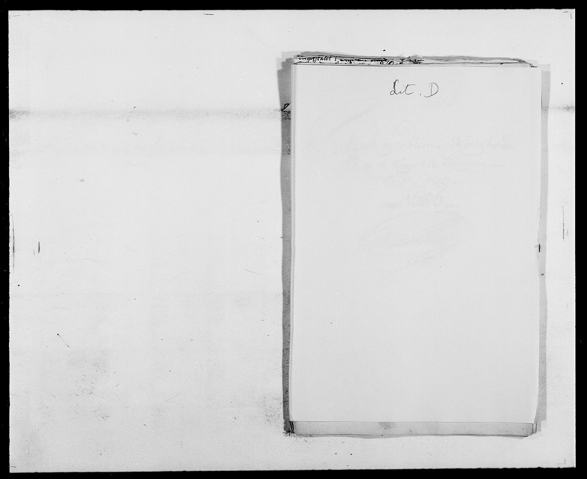 RA, Rentekammeret inntil 1814, Reviderte regnskaper, Fogderegnskap, R46/L2726: Fogderegnskap Jæren og Dalane, 1686-1689, s. 62