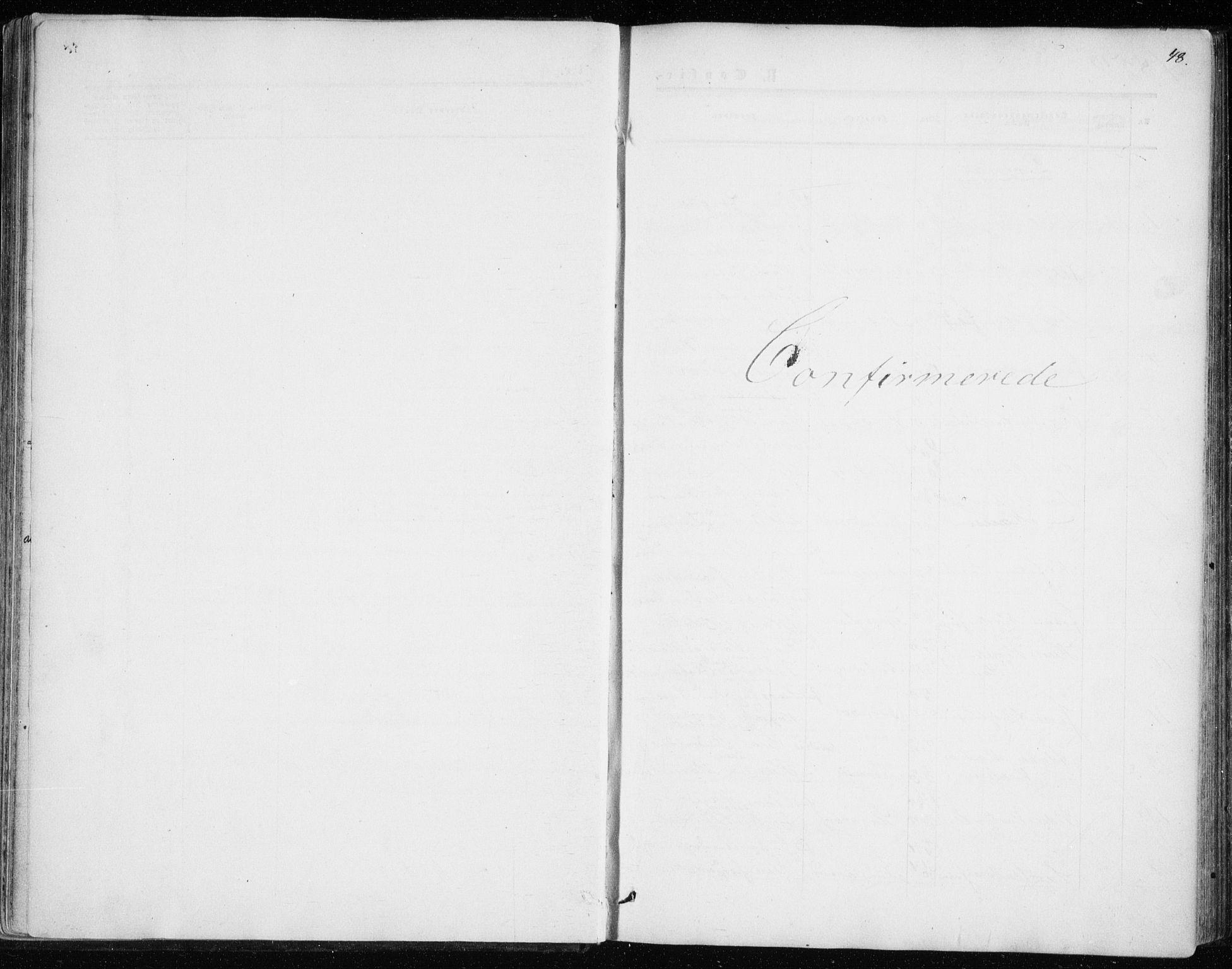 SATØ, Balsfjord sokneprestembete, Ministerialbok nr. 1, 1858-1870, s. 48