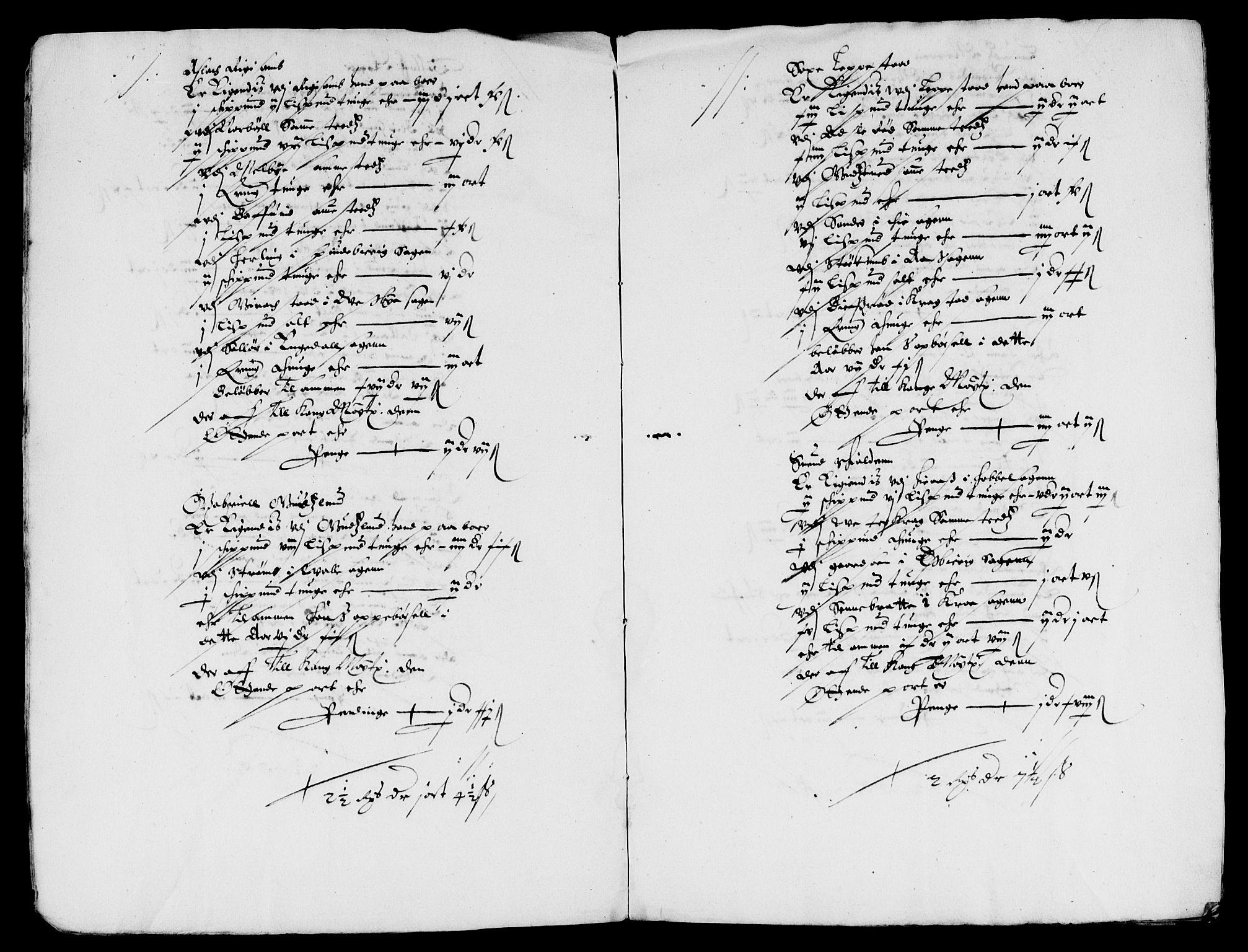 RA, Rentekammeret inntil 1814, Reviderte regnskaper, Lensregnskaper, R/Rb/Rbd/L0003: Maria kirke prosti gods og Rakkestad len, 1637-1641