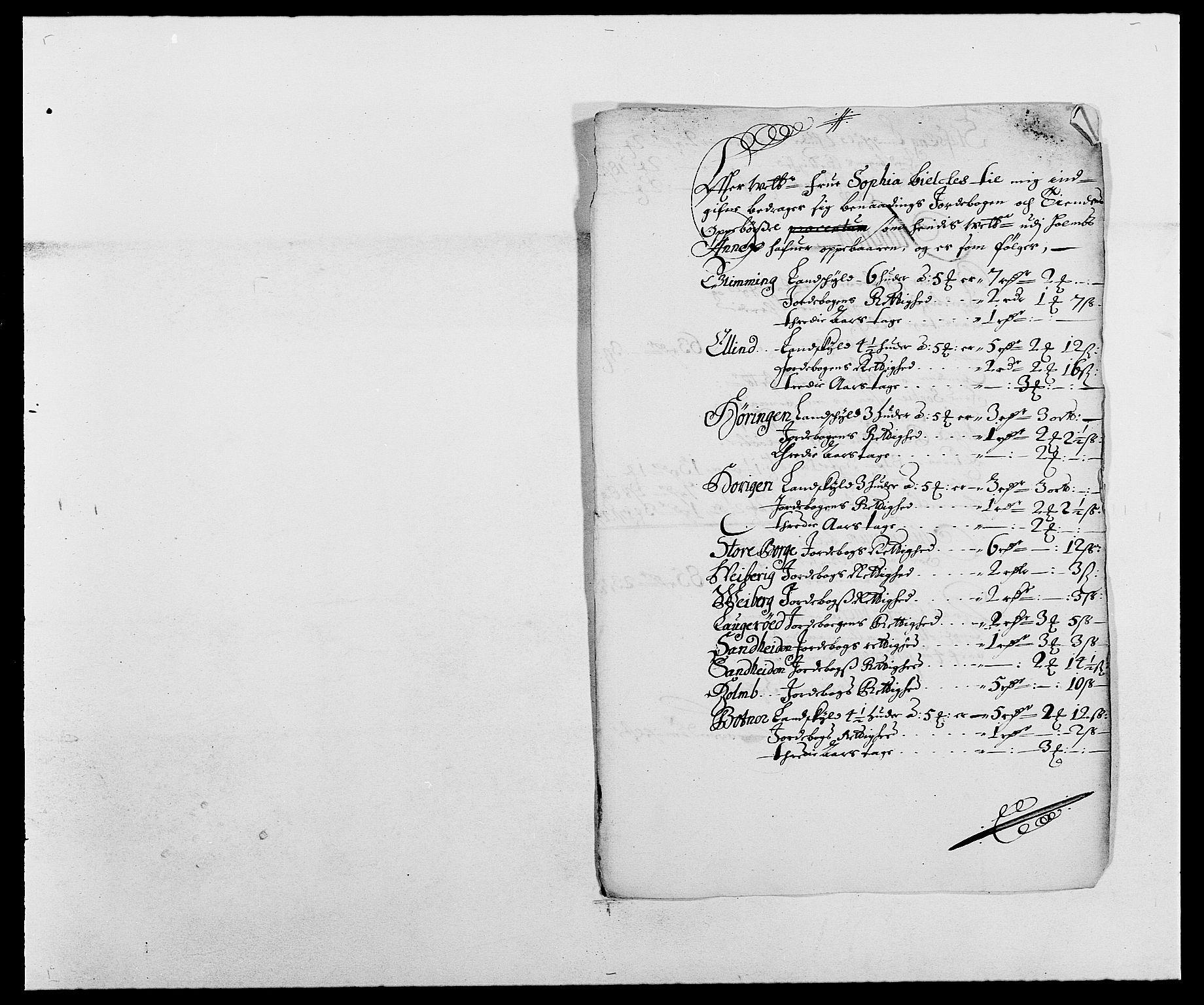 RA, Rentekammeret inntil 1814, Reviderte regnskaper, Fogderegnskap, R03/L0114: Fogderegnskap Onsøy, Tune, Veme og Åbygge fogderi, 1678-1683, s. 149