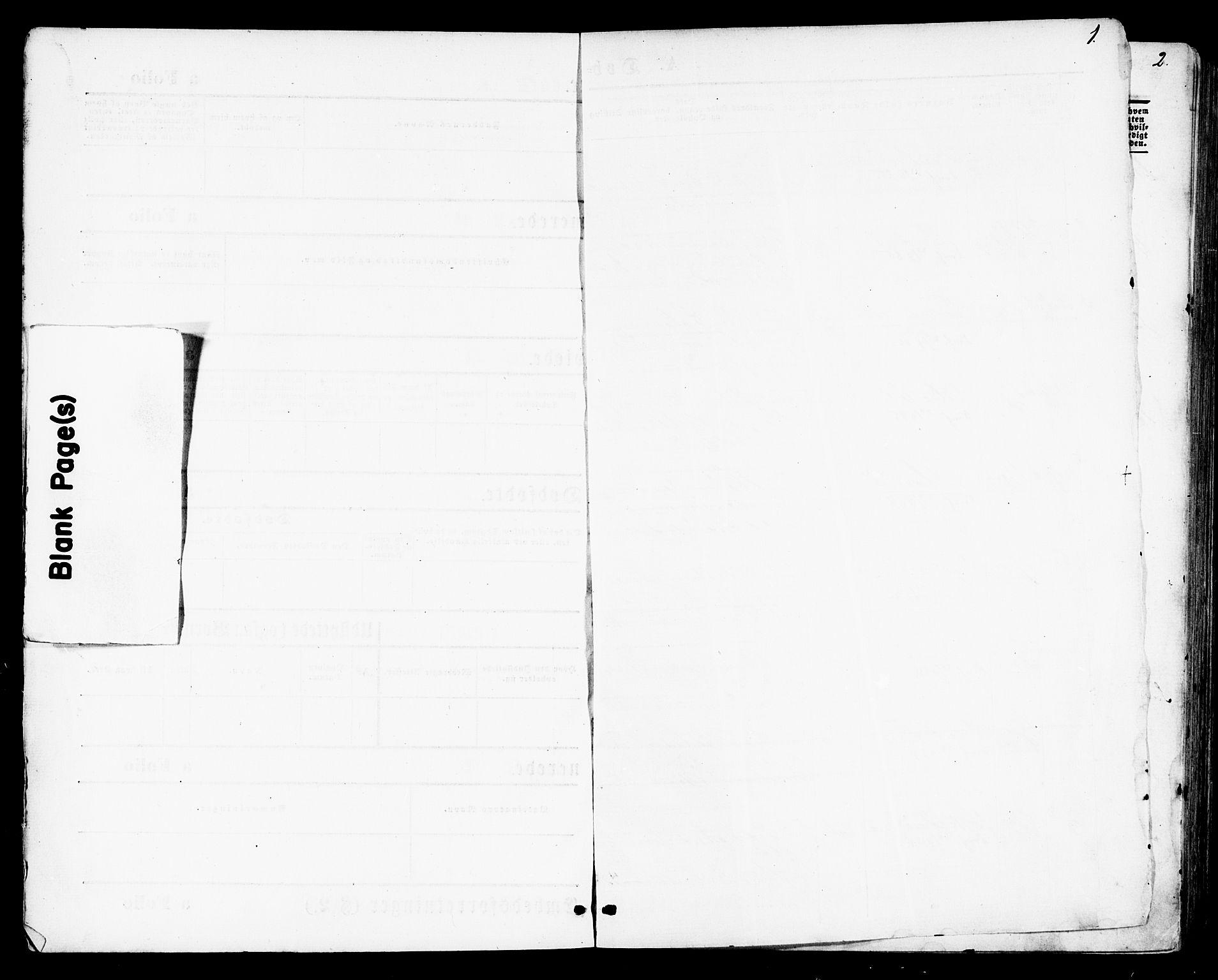 SAT, Ministerialprotokoller, klokkerbøker og fødselsregistre - Nord-Trøndelag, 723/L0242: Ministerialbok nr. 723A11, 1870-1880, s. 1