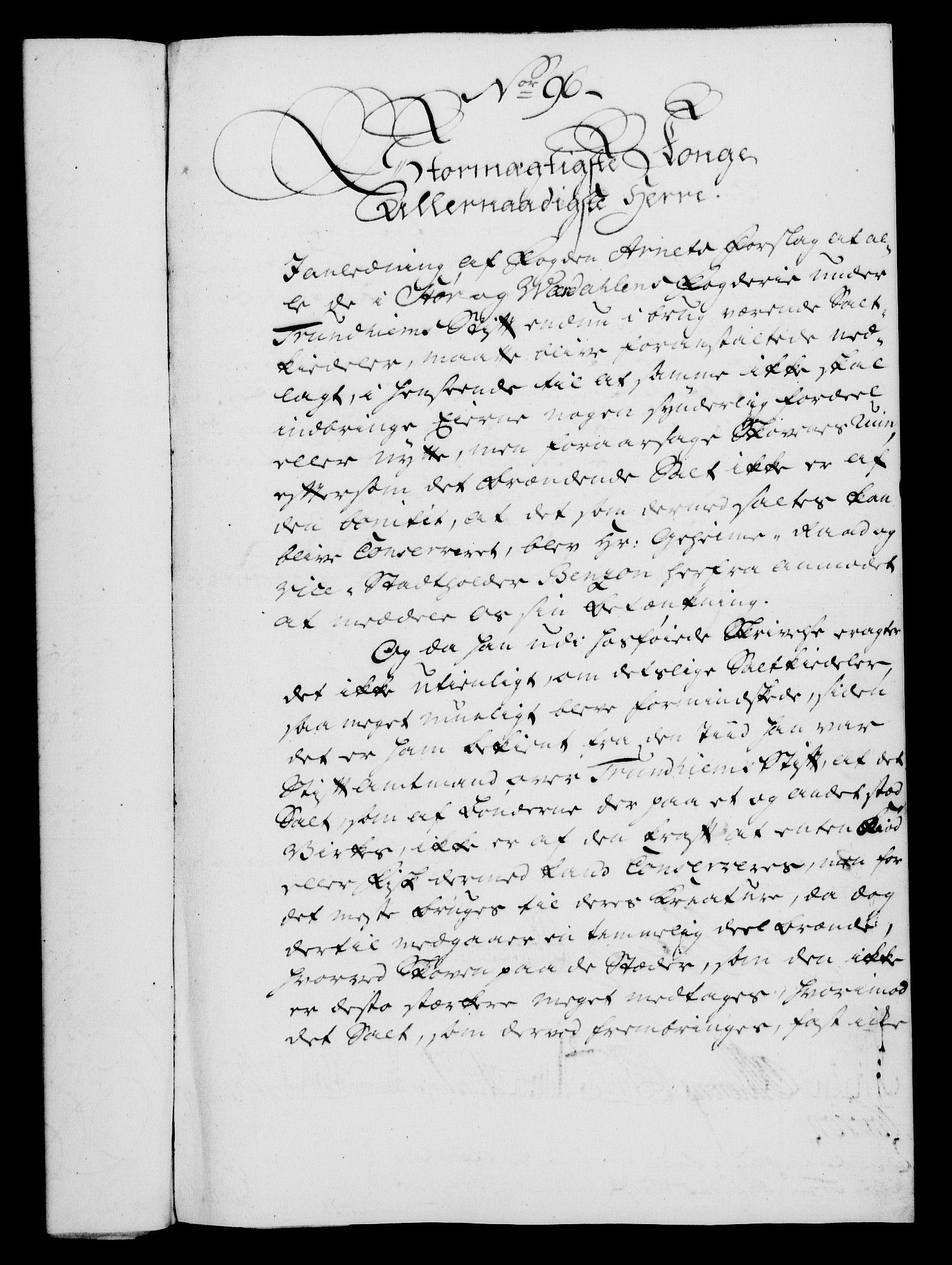 RA, Rentekammeret, Kammerkanselliet, G/Gf/Gfa/L0044: Norsk relasjons- og resolusjonsprotokoll (merket RK 52.44), 1762, s. 368