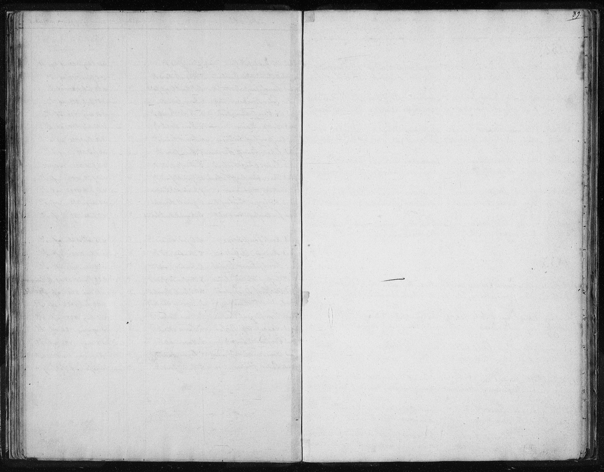 SAT, Ministerialprotokoller, klokkerbøker og fødselsregistre - Sør-Trøndelag, 616/L0405: Ministerialbok nr. 616A02, 1831-1842, s. 39