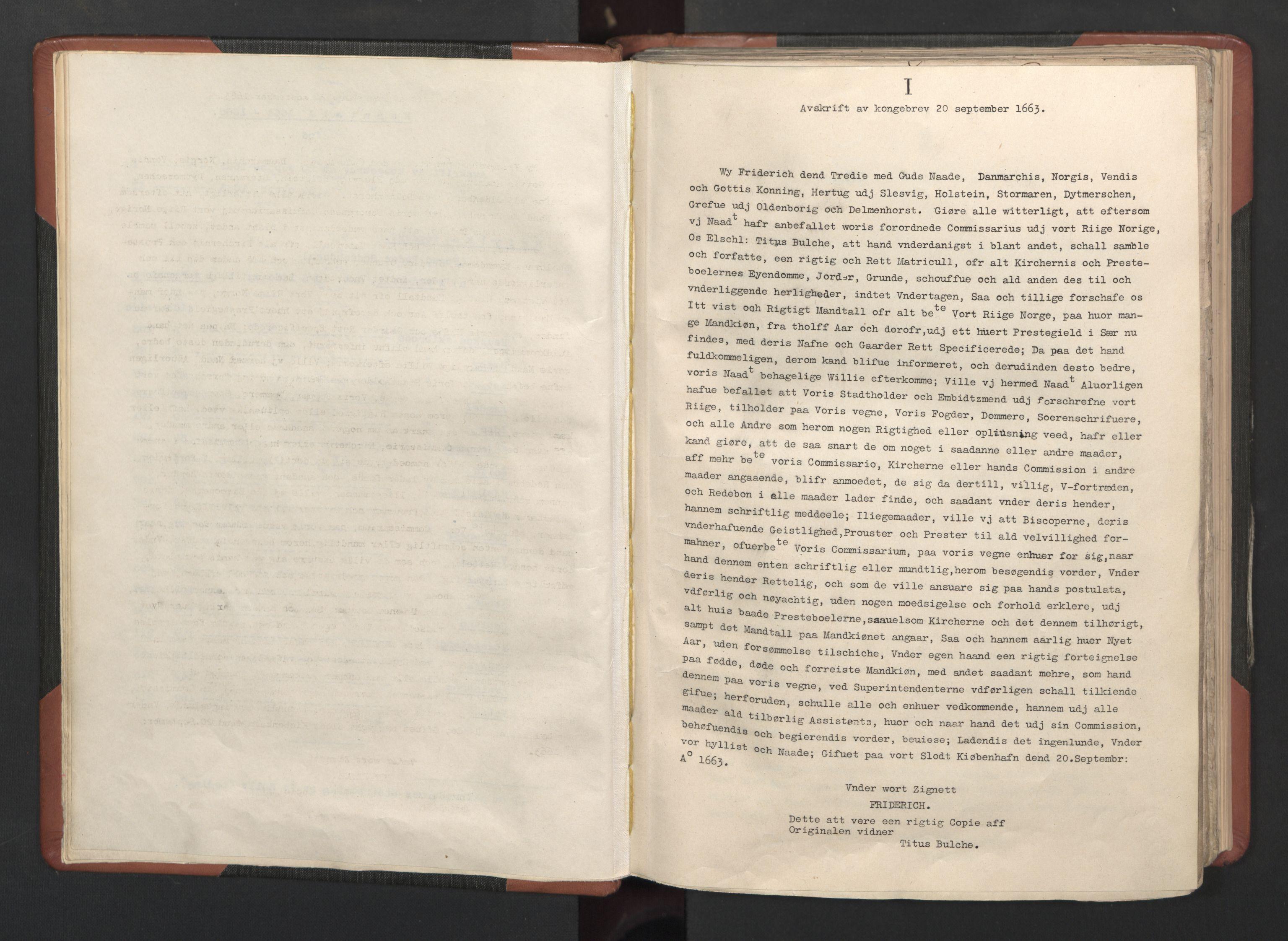 RA, Fogdenes og sorenskrivernes manntall 1664-1666, nr. 12: Ryfylke fogderi, 1664, s. upaginert