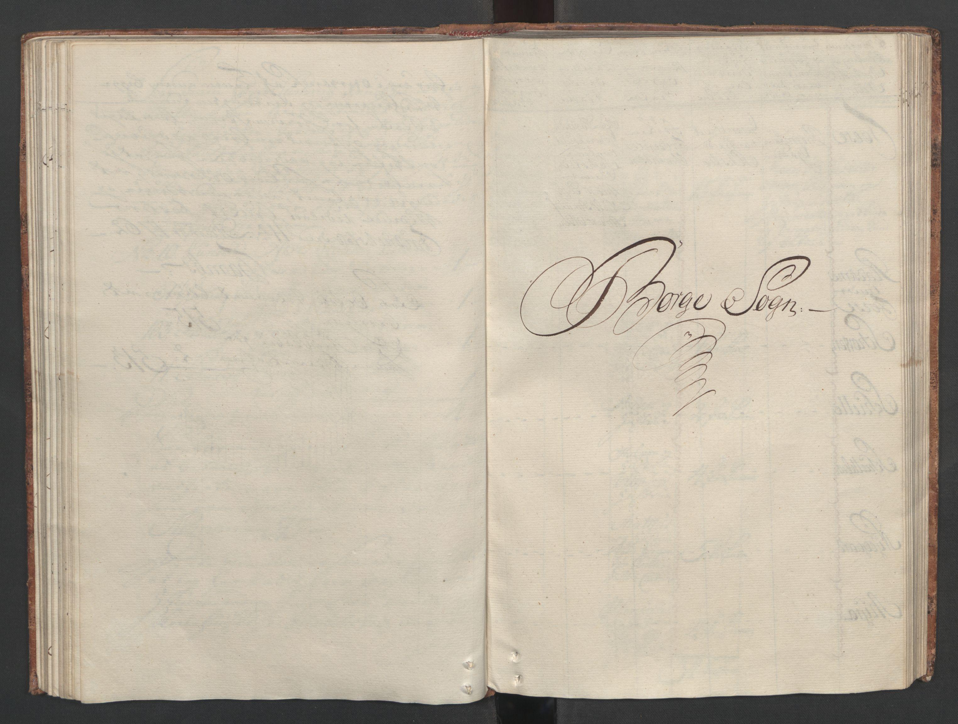 RA, Rentekammeret inntil 1814, Reviderte regnskaper, Fogderegnskap, R04/L0260: Ekstraskatten Moss, Onsøy, Tune, Veme og Åbygge, 1762, s. 143