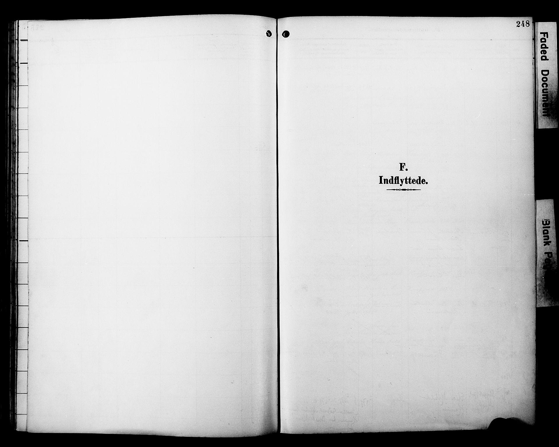 SATØ, Alta sokneprestembete, Ministerialbok nr. 3, 1892-1904, s. 248