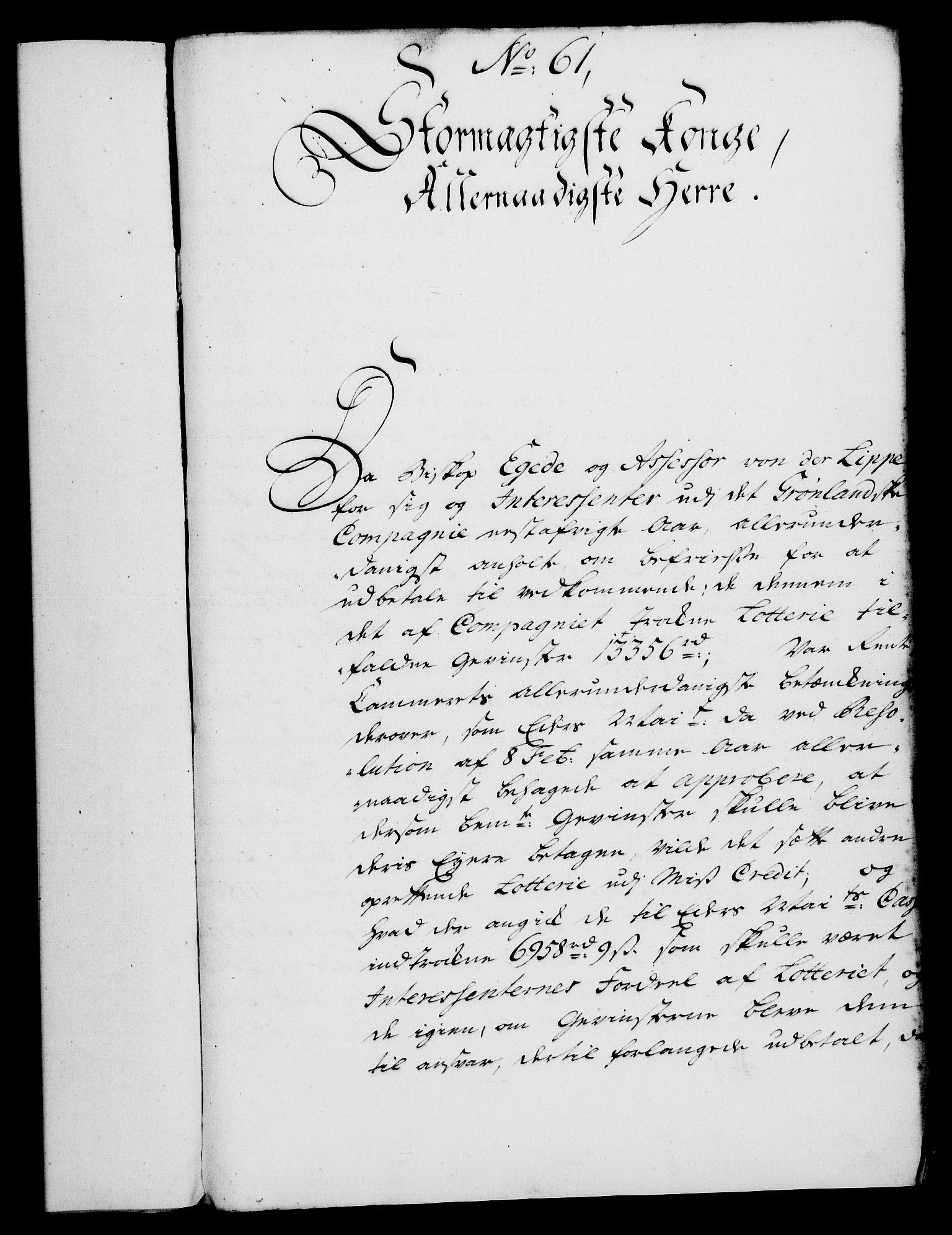 RA, Rentekammeret, Kammerkanselliet, G/Gf/Gfa/L0028: Norsk relasjons- og resolusjonsprotokoll (merket RK 52.28), 1745-1746, s. 868