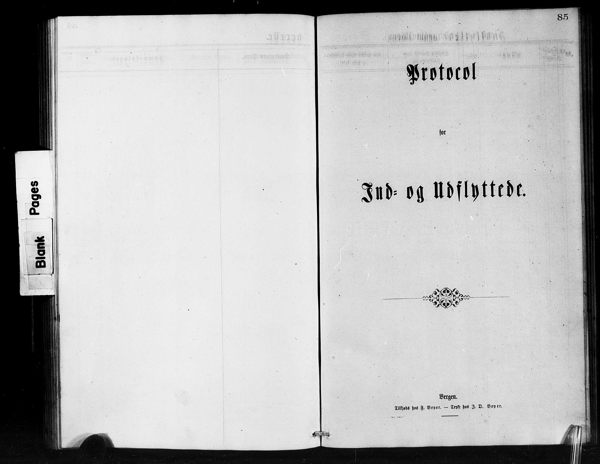 SAB, Den Norske Sjømannsmisjon i utlandet*, Ministerialbok nr. A 1, 1865-1880, s. 85