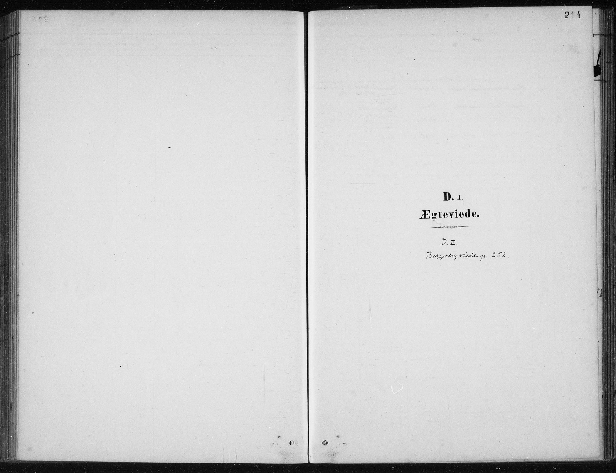 SAB, Etne Sokneprestembete, H/Haa: Ministerialbok nr. C  1, 1879-1919, s. 214