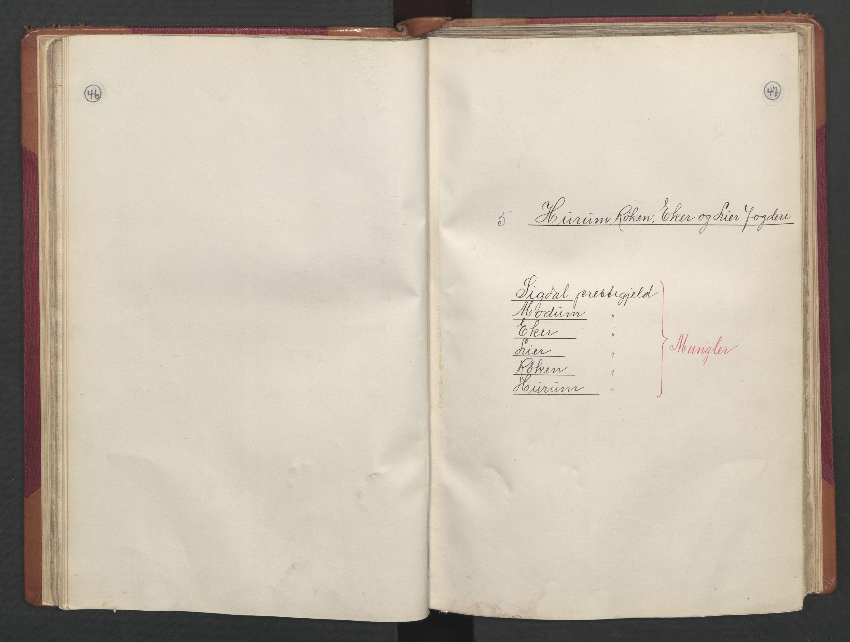 RA, Manntallet 1701, nr. 2: Solør, Odal og Østerdal fogderi og Larvik grevskap, 1701, s. 46-47