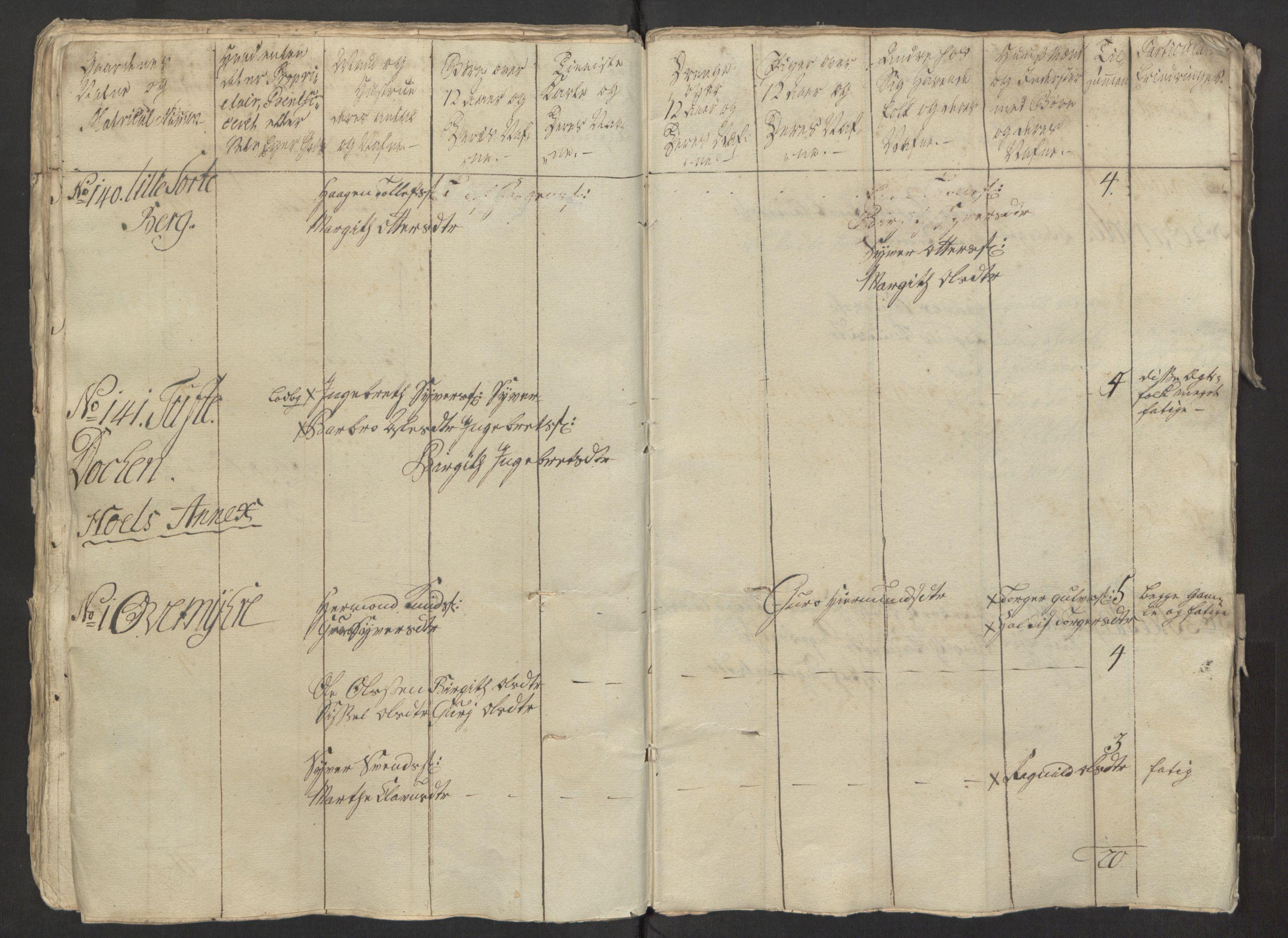 RA, Rentekammeret inntil 1814, Reviderte regnskaper, Fogderegnskap, R23/L1565: Ekstraskatten Ringerike og Hallingdal, 1762-1763, s. 66