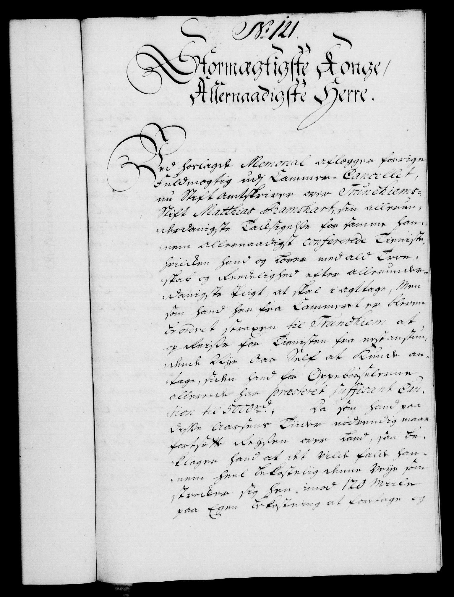 RA, Rentekammeret, Kammerkanselliet, G/Gf/Gfa/L0024: Norsk relasjons- og resolusjonsprotokoll (merket RK 52.24), 1741, s. 699