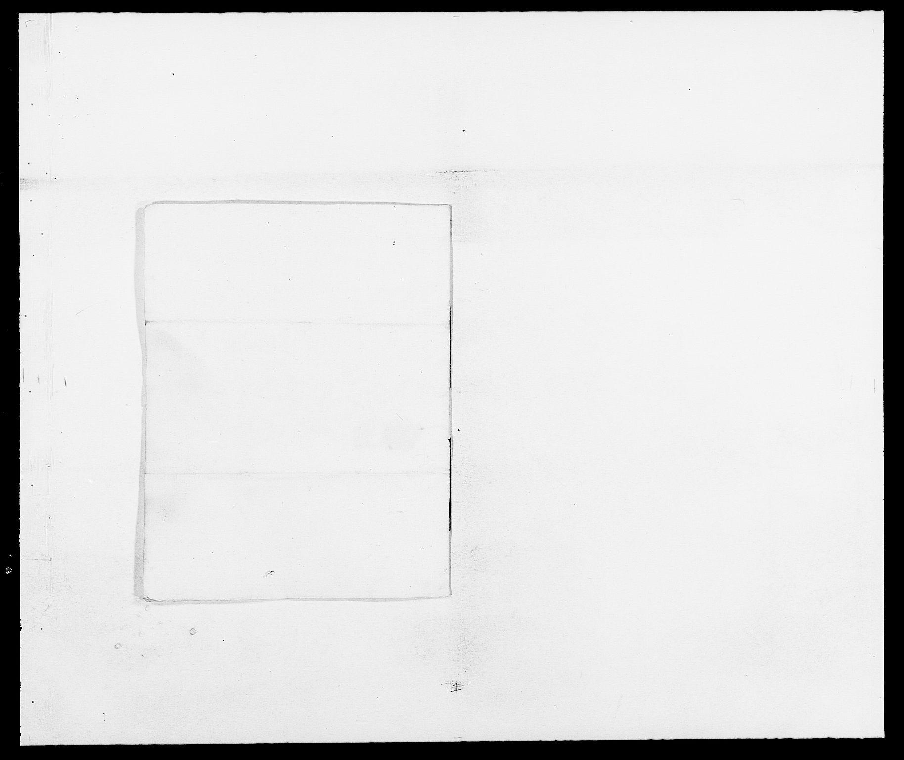RA, Rentekammeret inntil 1814, Reviderte regnskaper, Fogderegnskap, R08/L0422: Fogderegnskap Aker, 1684-1686, s. 290