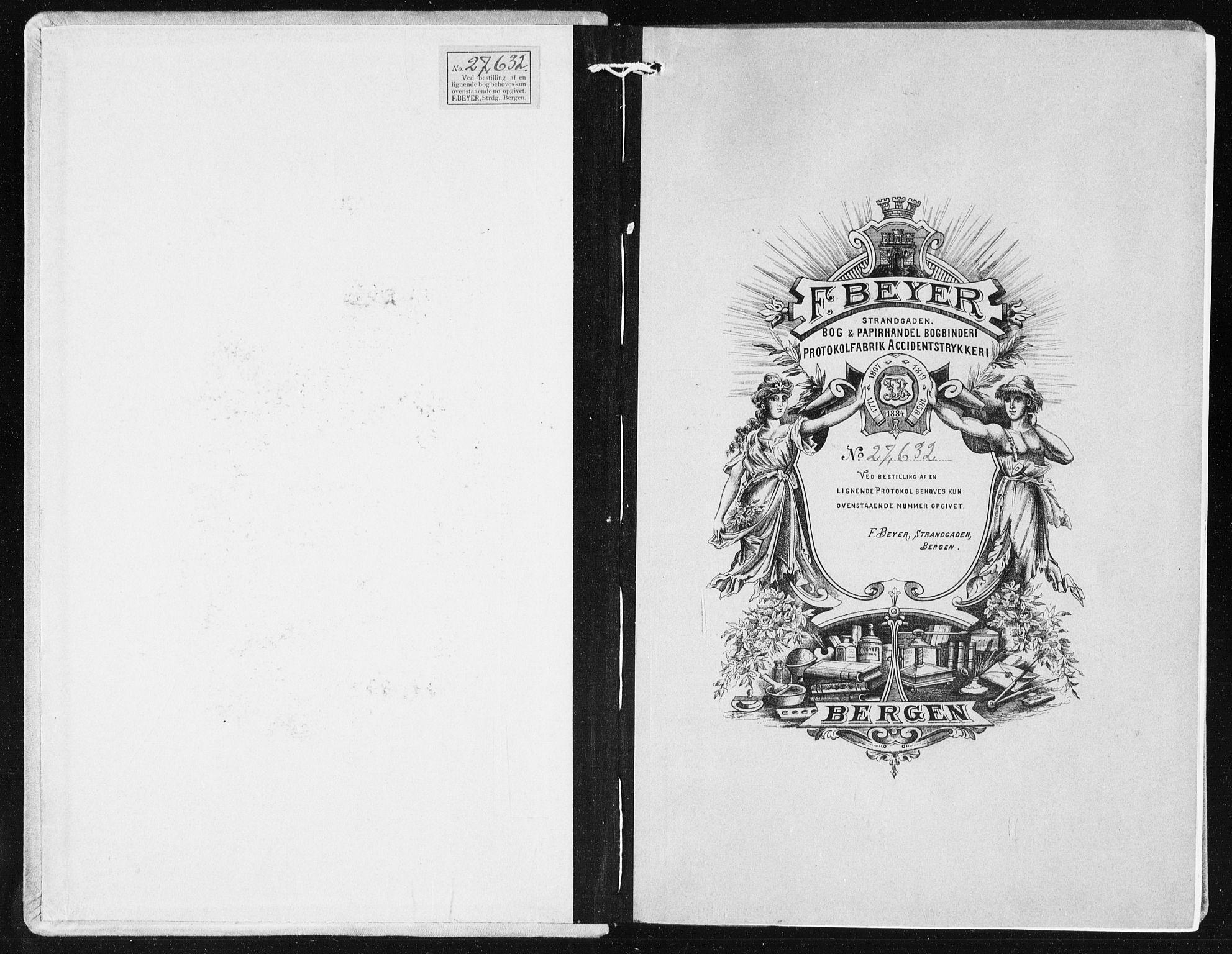 SAB, Den Norske Sjømannsmisjon i utlandet*, Ministerialbok nr. A 6, 1909-1914