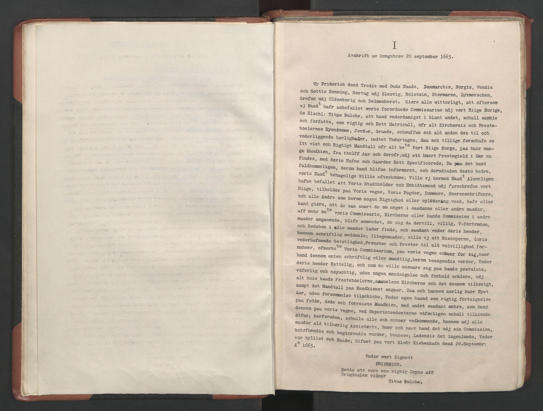 RA, Fogdenes og sorenskrivernes manntall 1664-1666, nr. 18: Gauldal fogderi, Strinda fogderi og Orkdal fogderi, 1664, s. upaginert