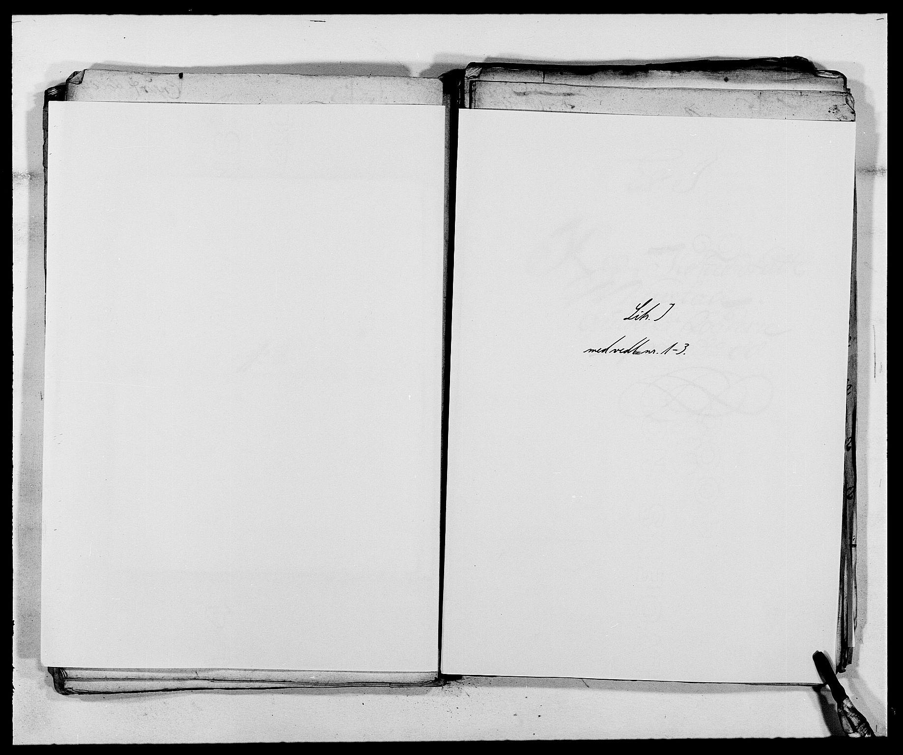 RA, Rentekammeret inntil 1814, Reviderte regnskaper, Fogderegnskap, R59/L3939: Fogderegnskap Gauldal, 1687-1688, s. 237