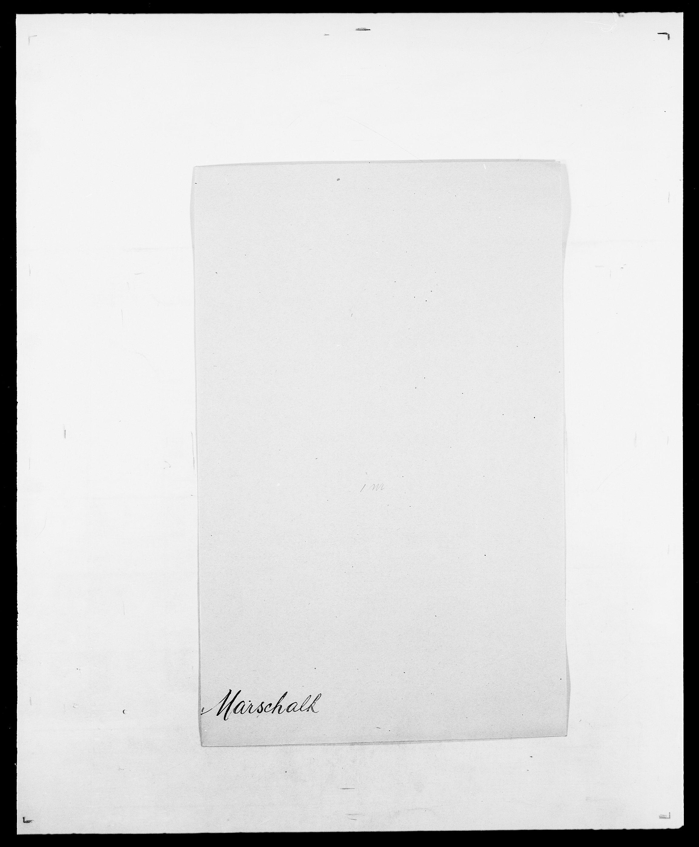 SAO, Delgobe, Charles Antoine - samling, D/Da/L0025: Løberg - Mazar, s. 366