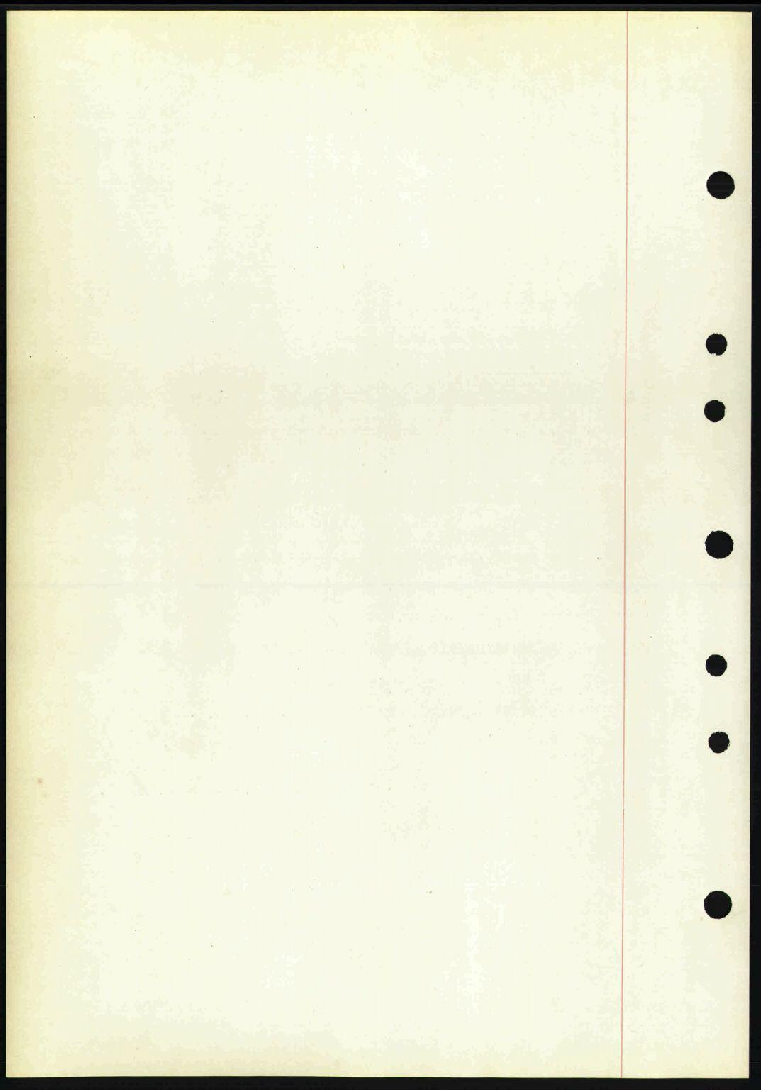 SAKO, Larvik sorenskriveri, G/Ga/Gab/L0067: Pantebok nr. A-1, 1936-1937, Dagboknr: 127/1937