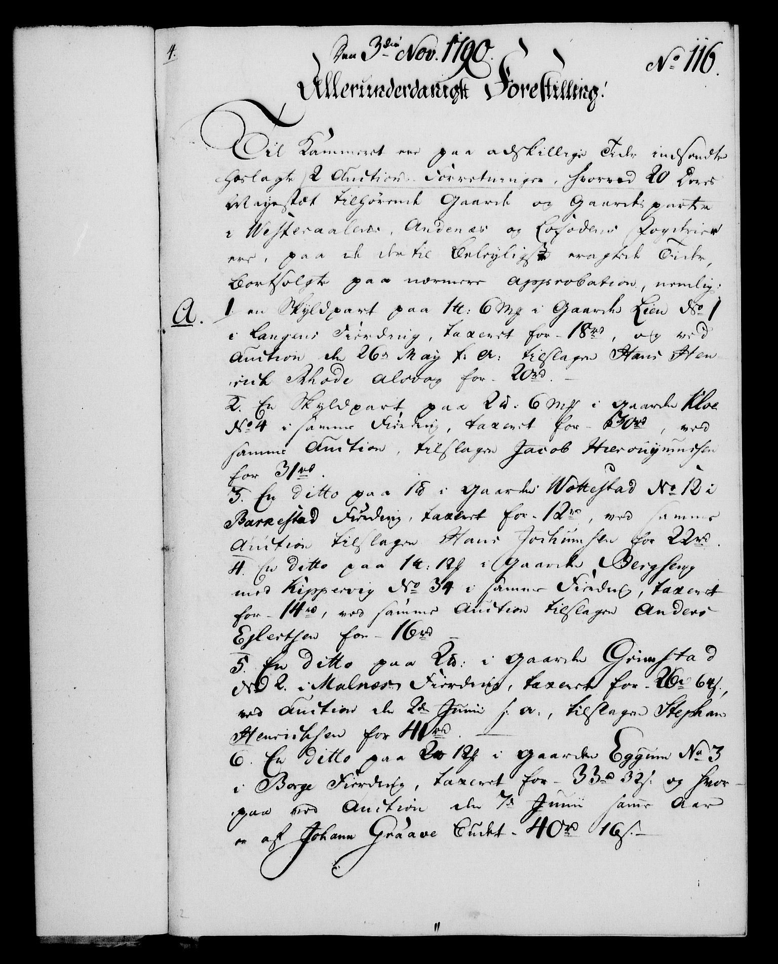 RA, Rentekammeret, Kammerkanselliet, G/Gf/Gfa/L0072: Norsk relasjons- og resolusjonsprotokoll (merket RK 52.72), 1790, s. 733