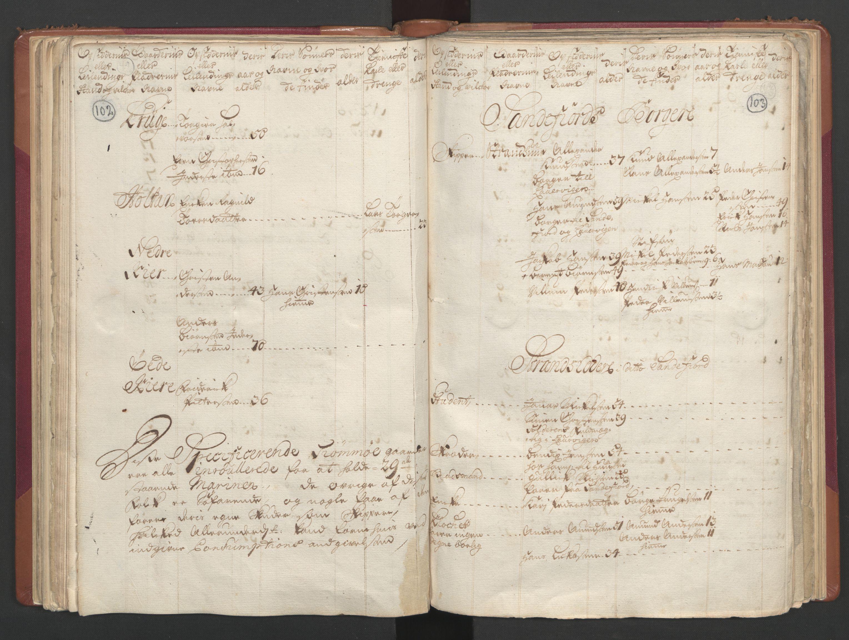 RA, Manntallet 1701, nr. 2: Solør, Odal og Østerdal fogderi og Larvik grevskap, 1701, s. 102-103