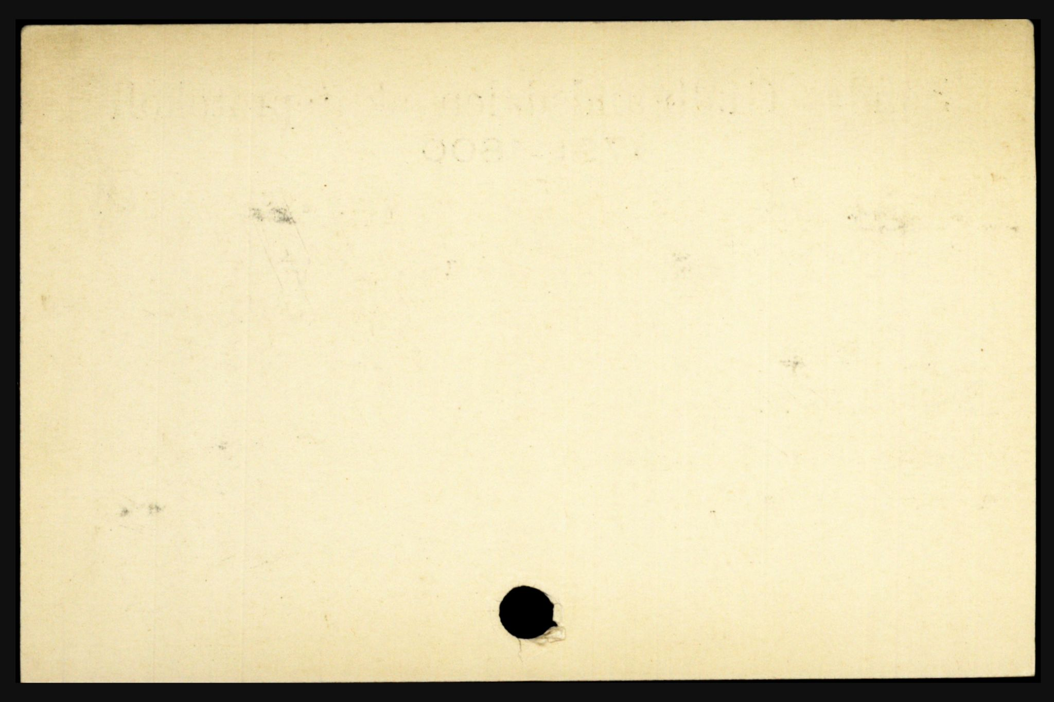 SAH, Sør-Gudbrandsdal tingrett, J, 1658-1885, s. 7010