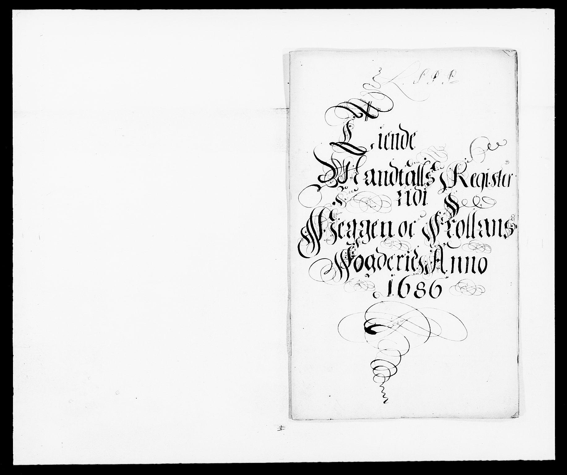 RA, Rentekammeret inntil 1814, Reviderte regnskaper, Fogderegnskap, R06/L0281: Fogderegnskap Heggen og Frøland, 1678-1686, s. 65
