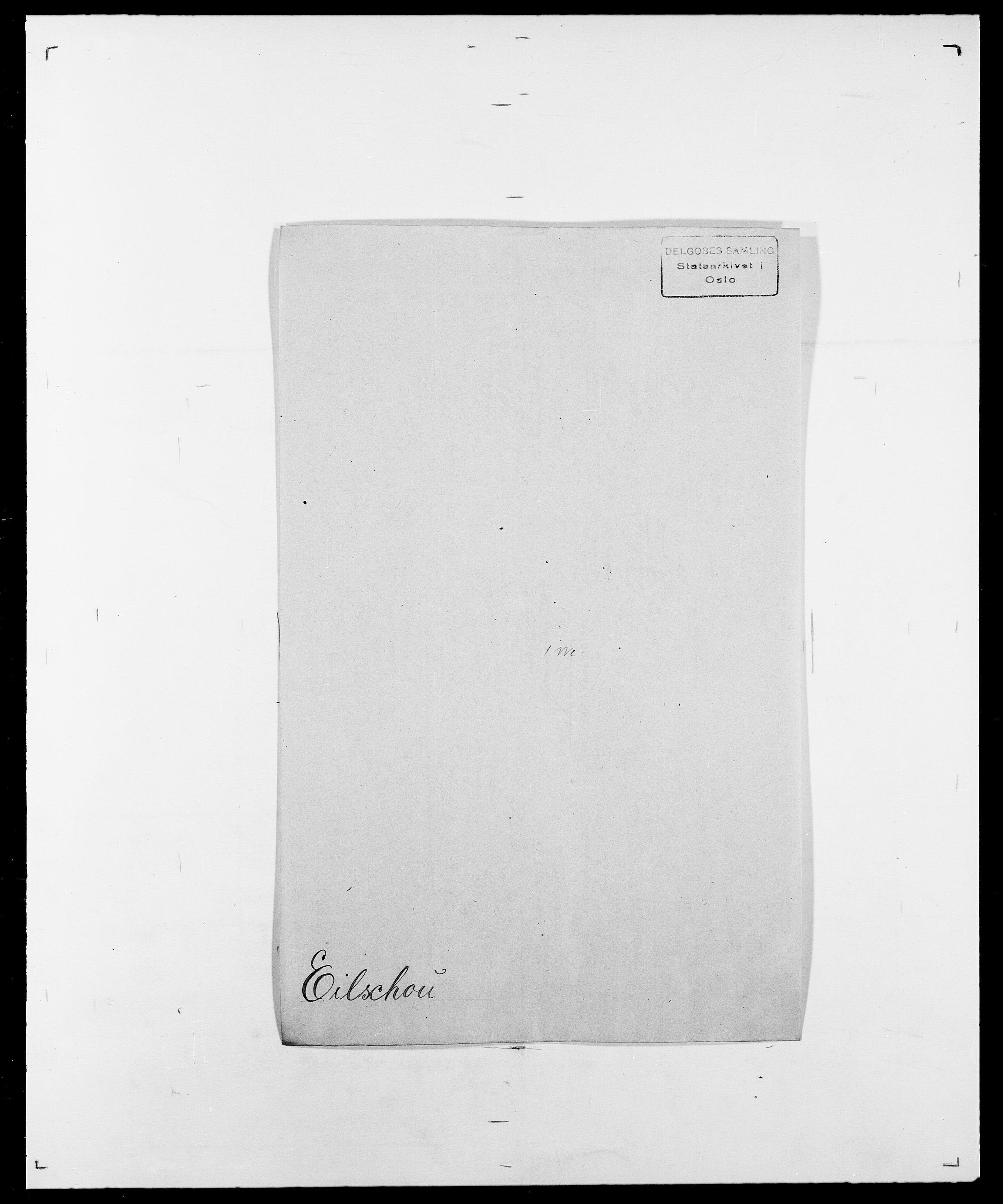 SAO, Delgobe, Charles Antoine - samling, D/Da/L0010: Dürendahl - Fagelund, s. 334