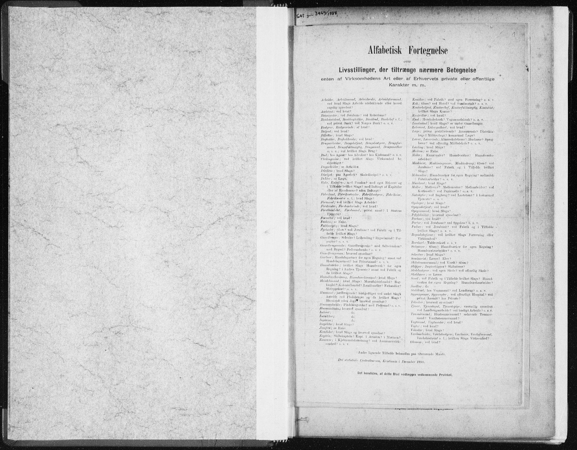 SAT, Ministerialprotokoller, klokkerbøker og fødselsregistre - Sør-Trøndelag, 634/L0533: Ministerialbok nr. 634A09, 1882-1901