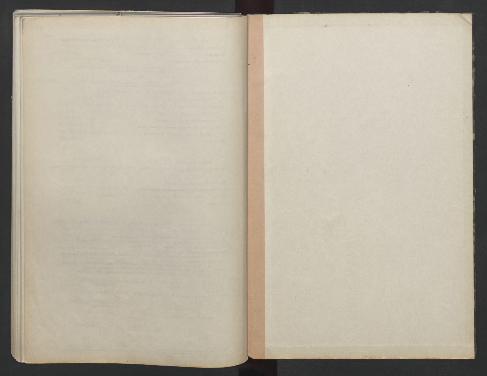 SAO, Nedre Romerike sorenskriveri, L/Lb/L0006: Vigselsbok - borgerlige vielser, 1944-1946, s. 200-201